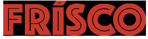Frisco_logo.png