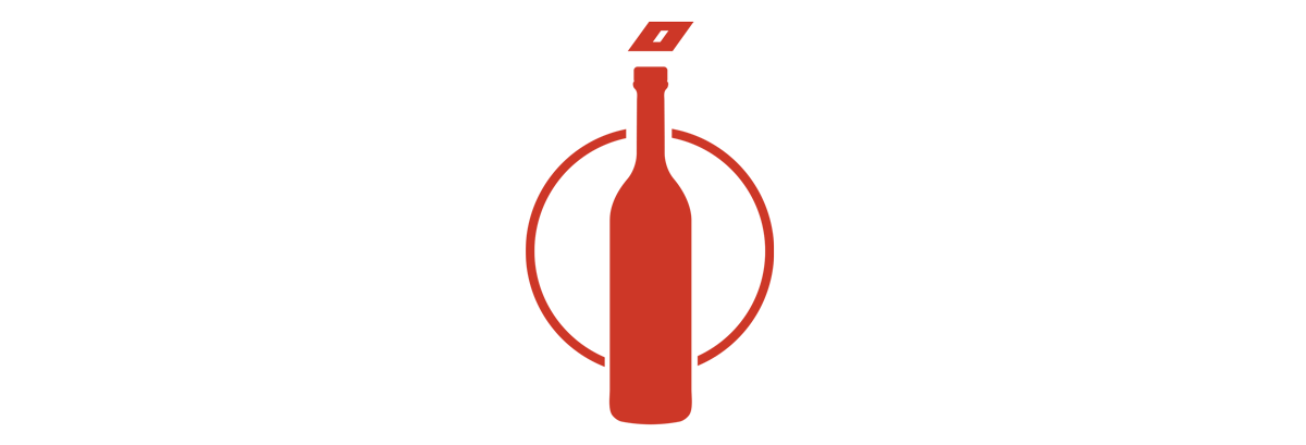 Frisco_Bottle-Mark_ext.png