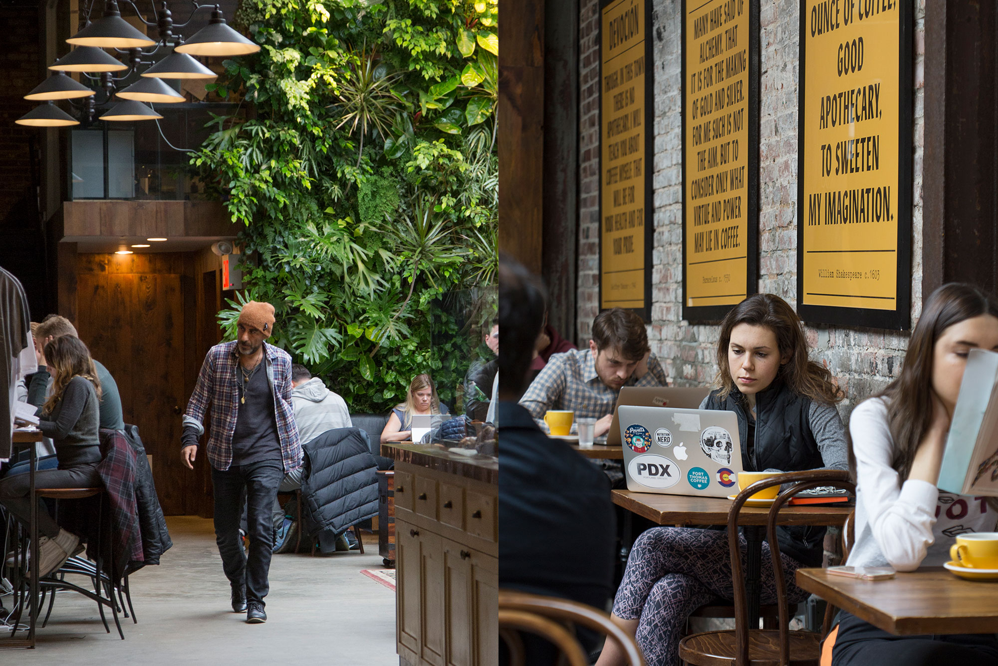 home-devocion-cafes-slide-5.jpg