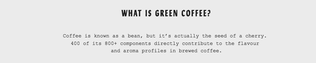 GreenBean_MD_web.jpg