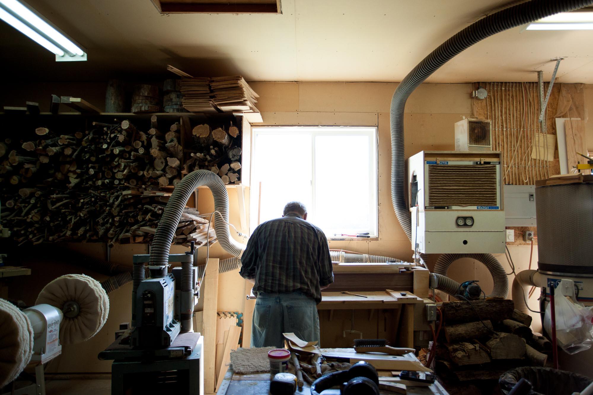 makers31_6973.jpg