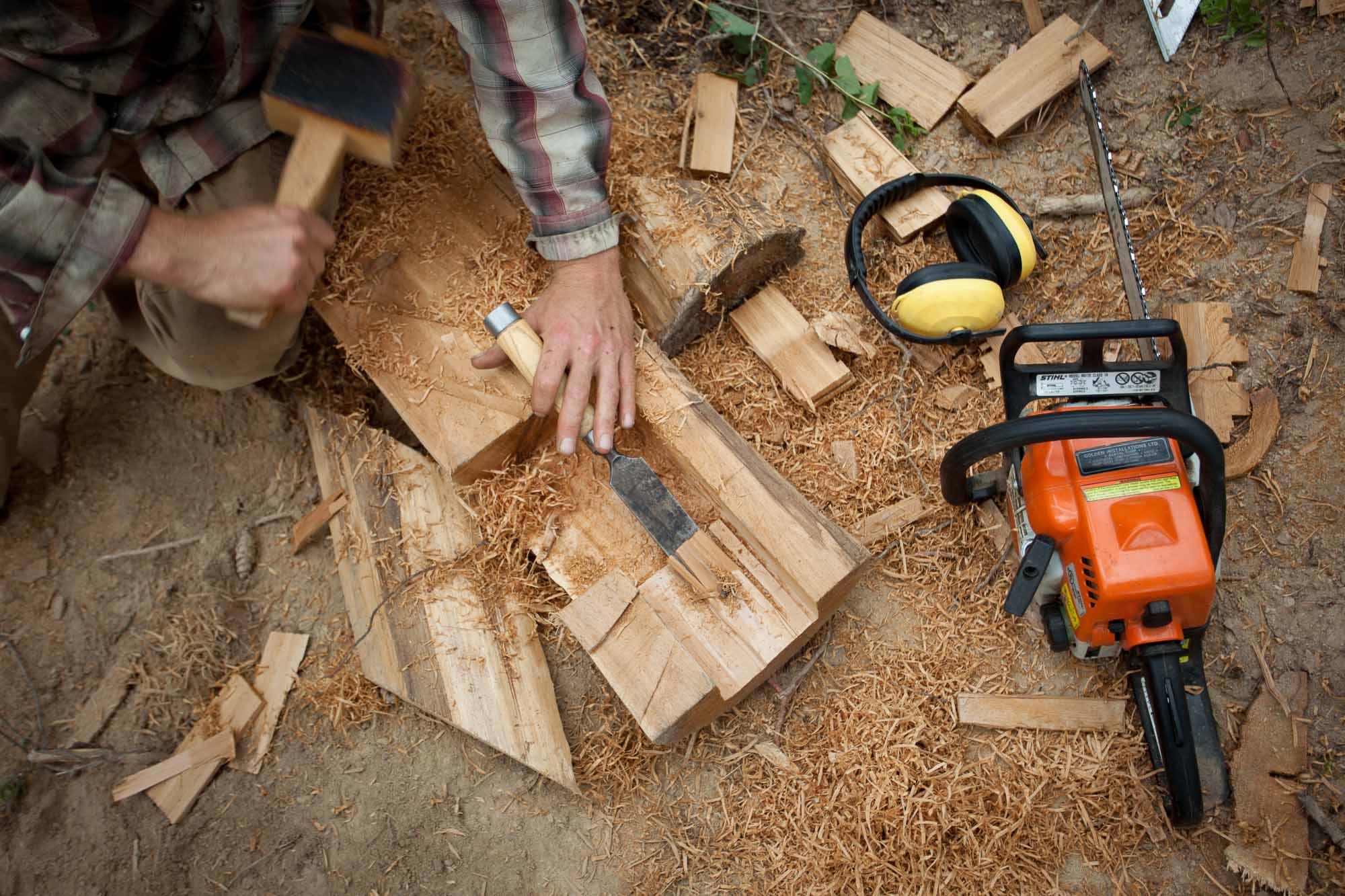 makers40_6797.jpg