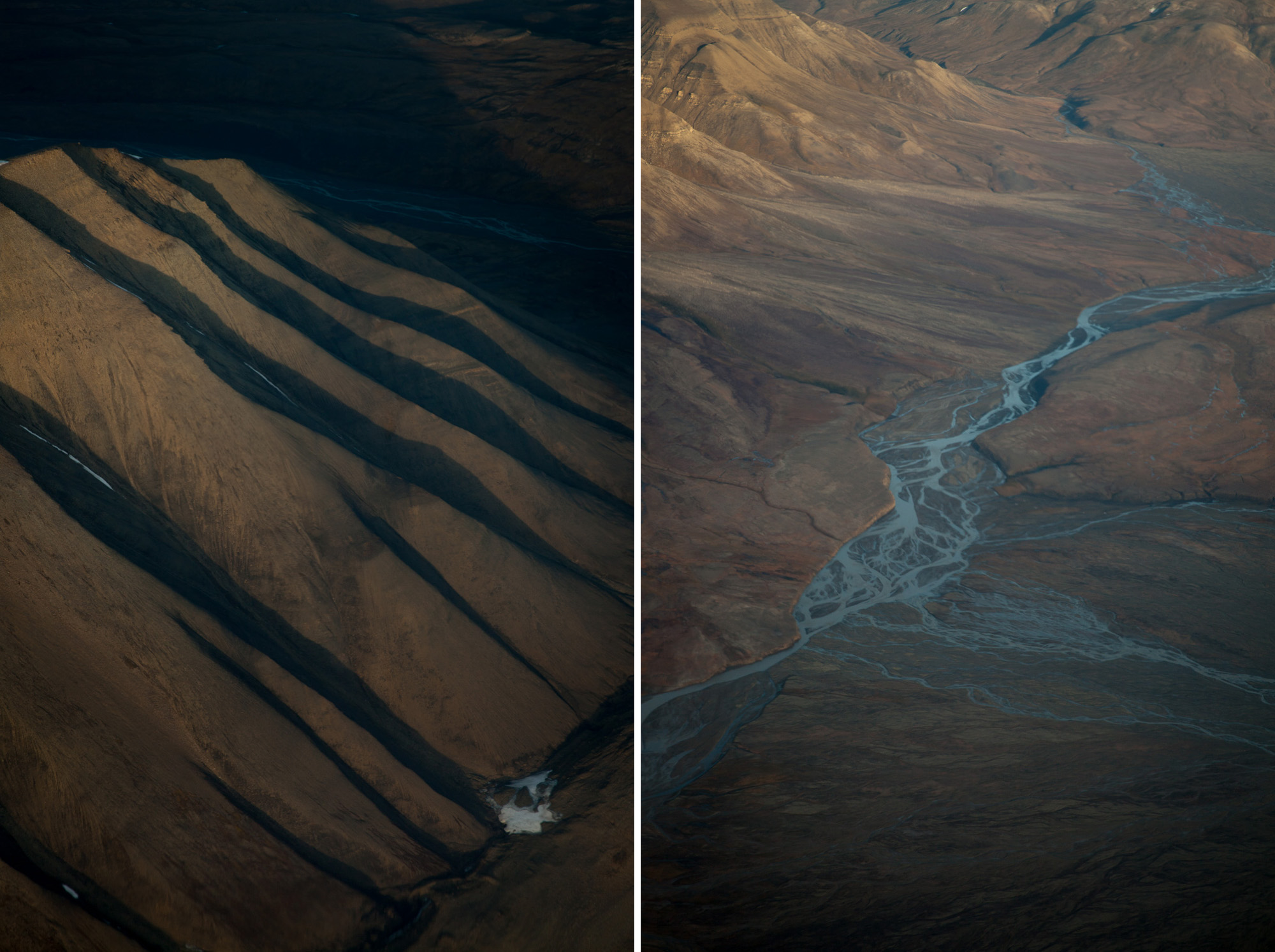 arctic-svalbard-01.jpg