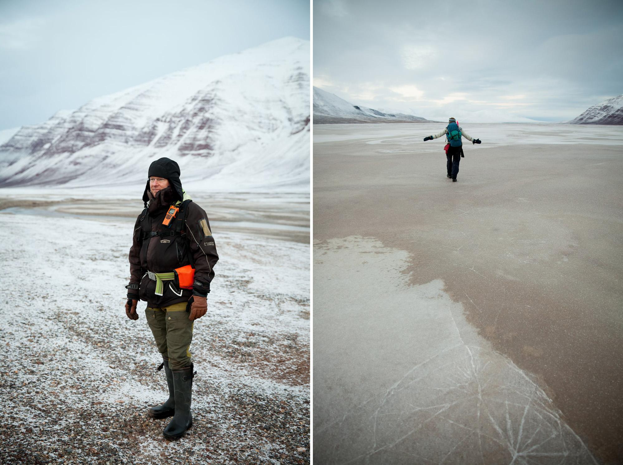arctic-svalbard-04.jpg