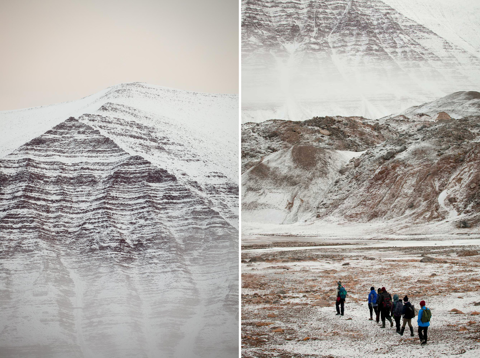 arctic-svalbard-03.jpg
