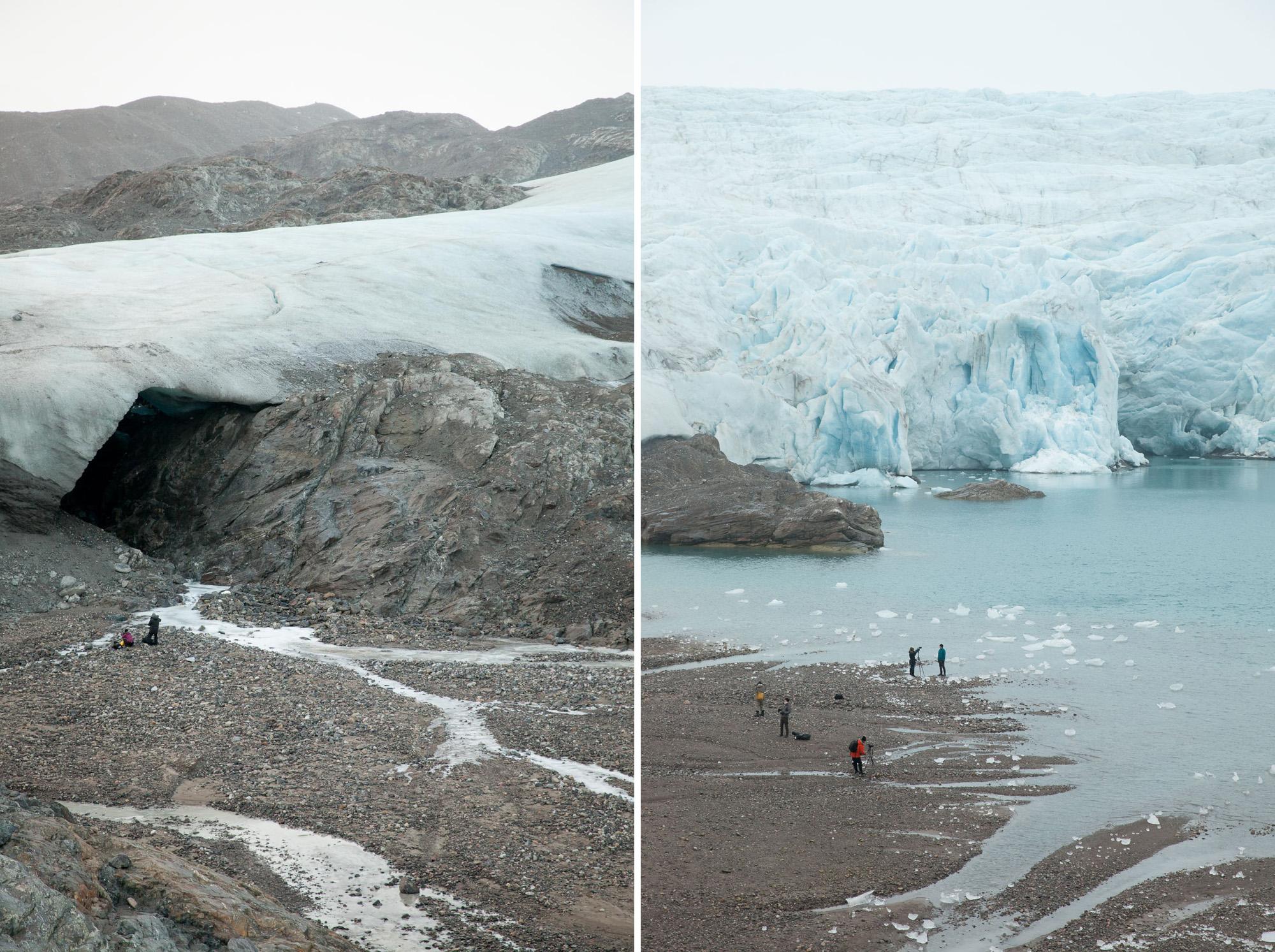 arctic-svalbard-06.jpg