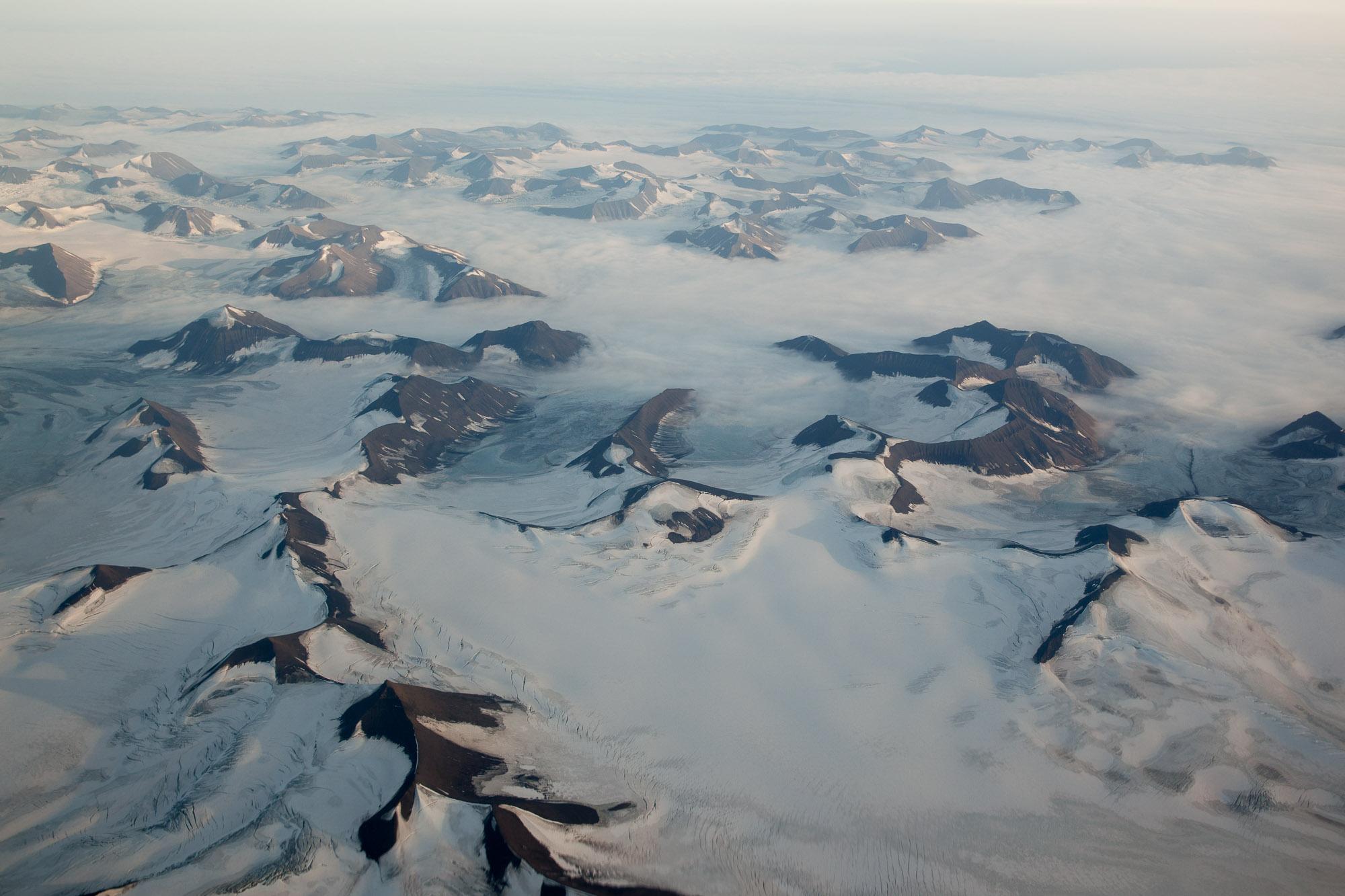 arctic-svalbard-0448.jpg