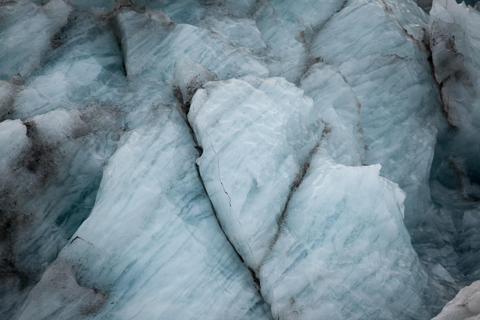 arctic-svalbard-1265.jpg