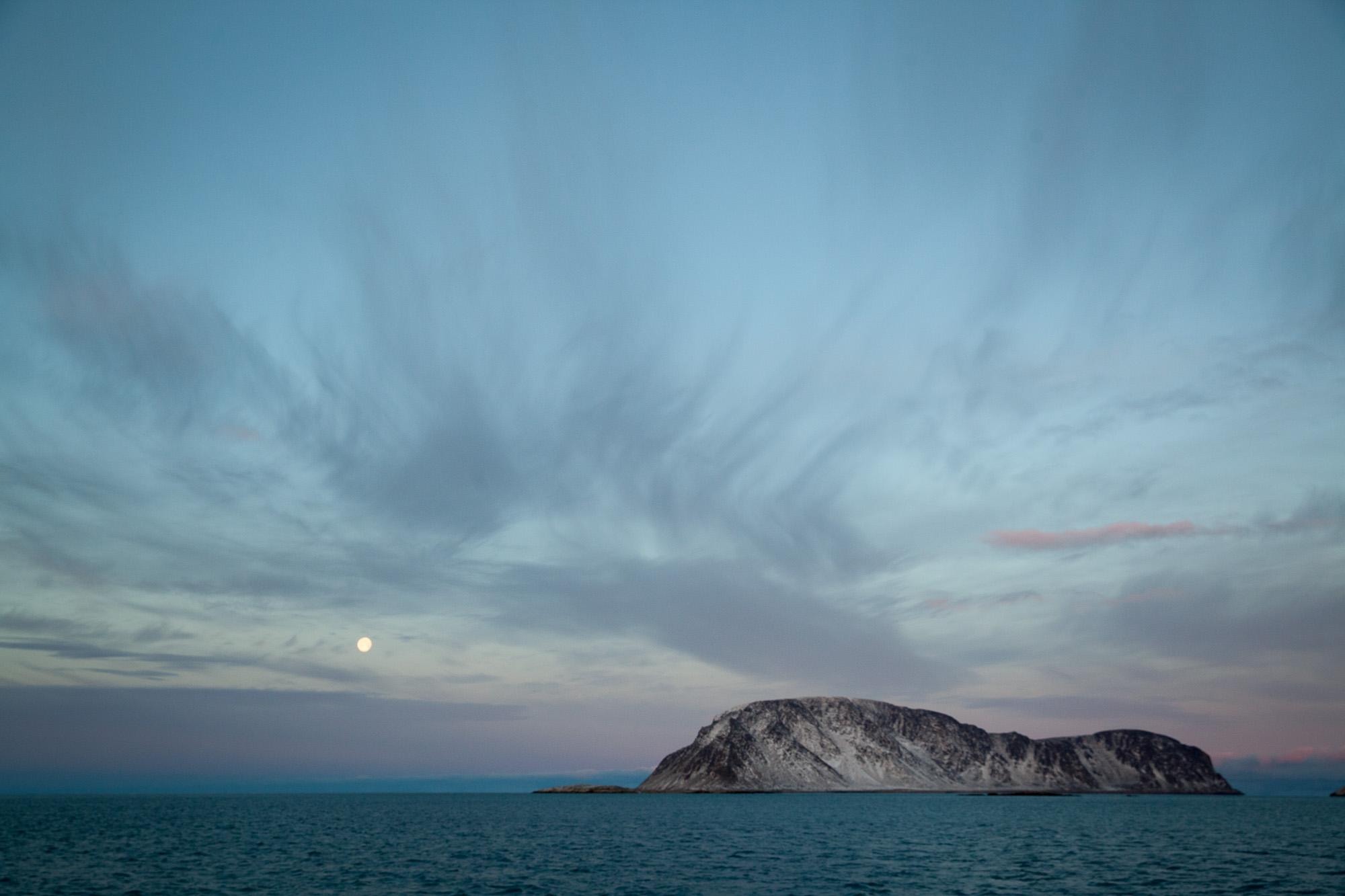 arctic-svalbard-2818.jpg
