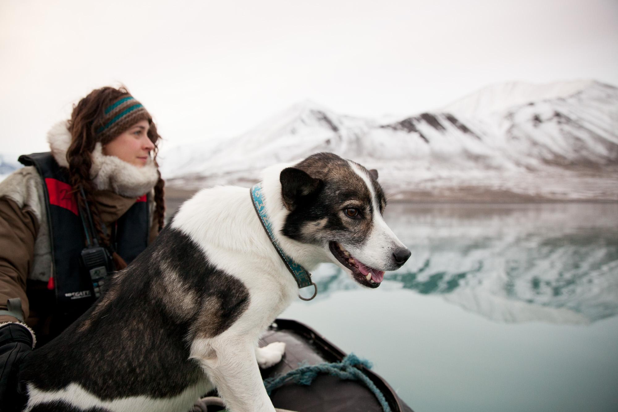 arctic-svalbard-3054.jpg