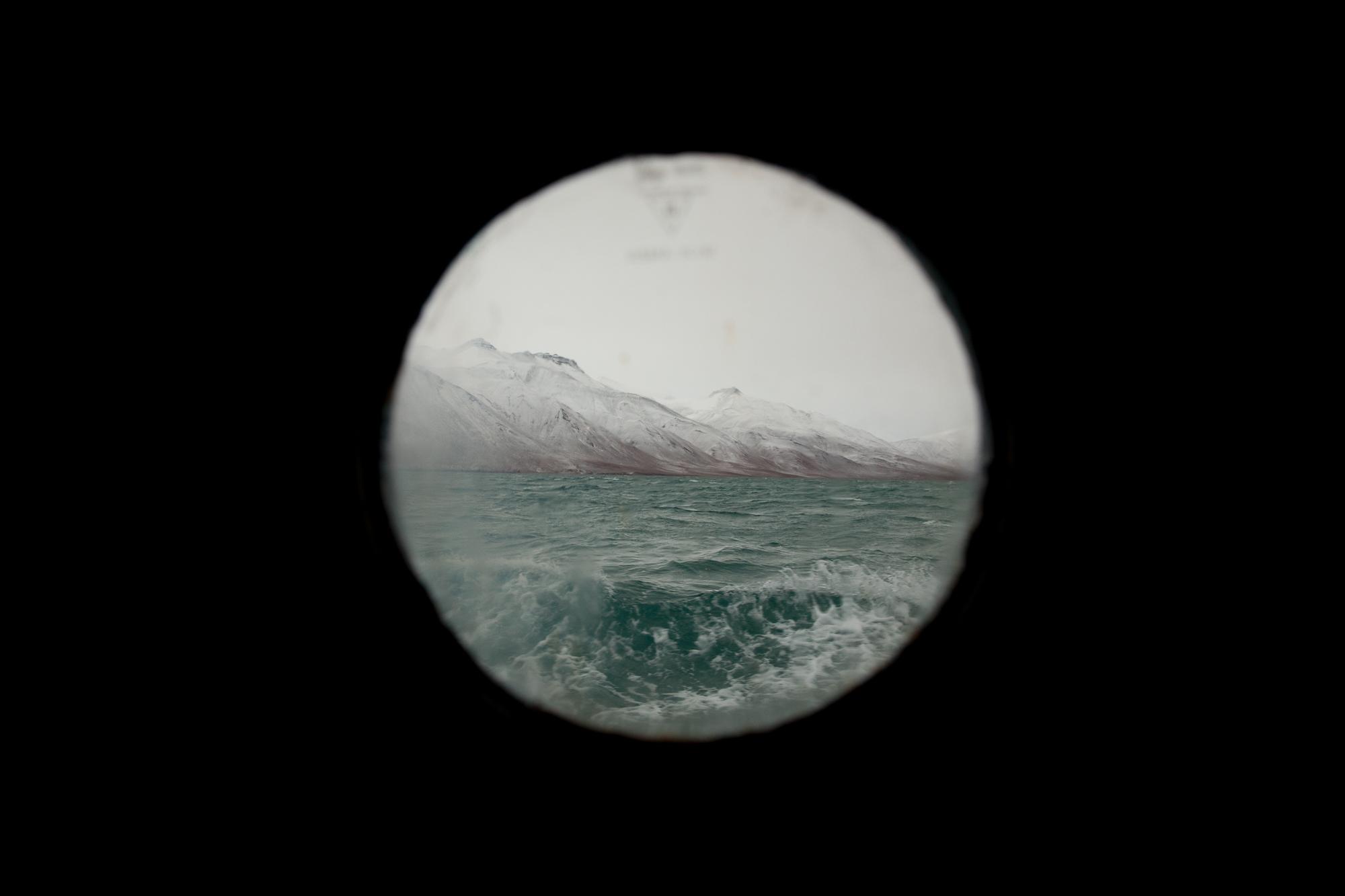 arctic-svalbard-3566.jpg