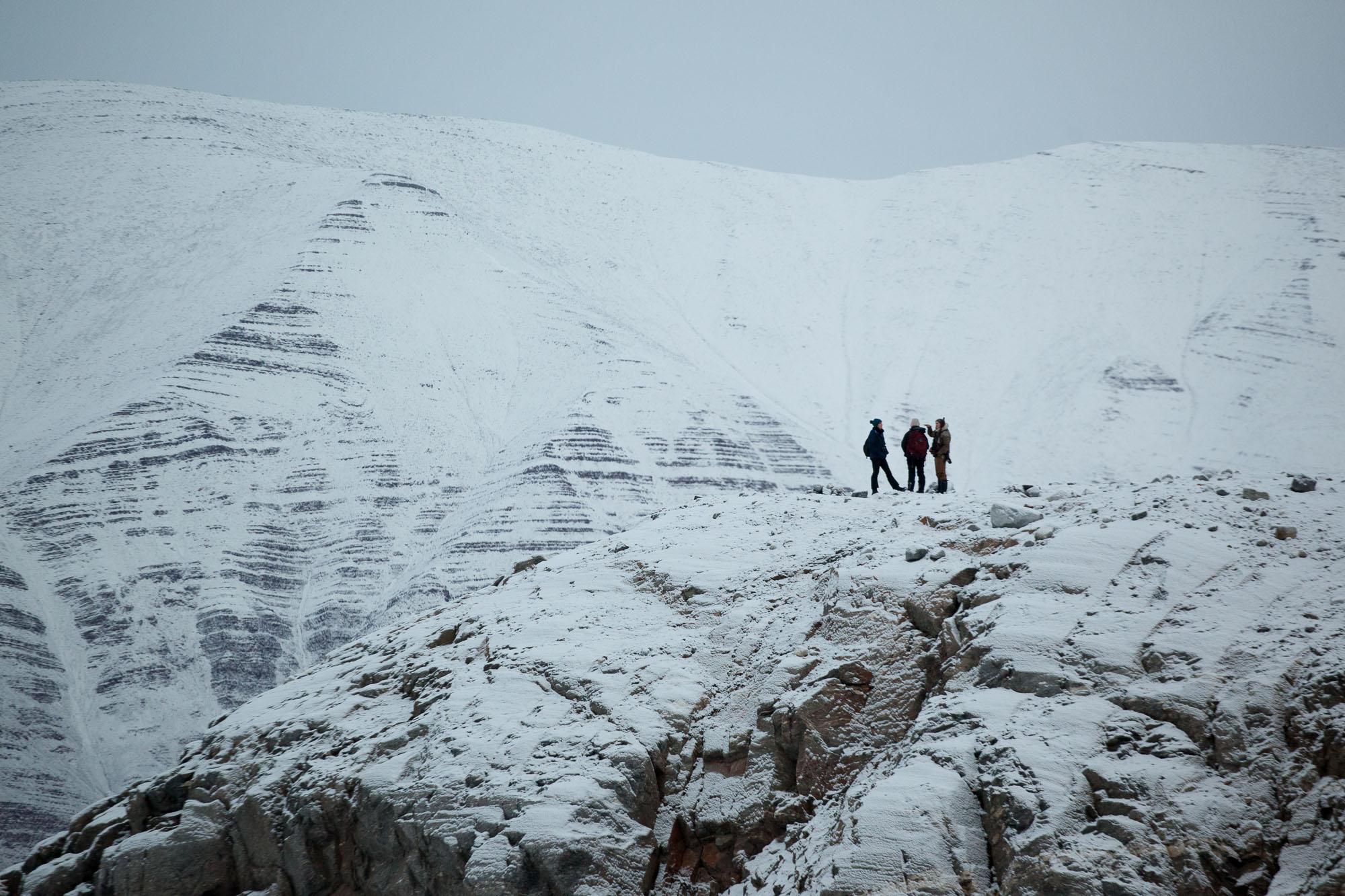 arctic-svalbard-3671.jpg