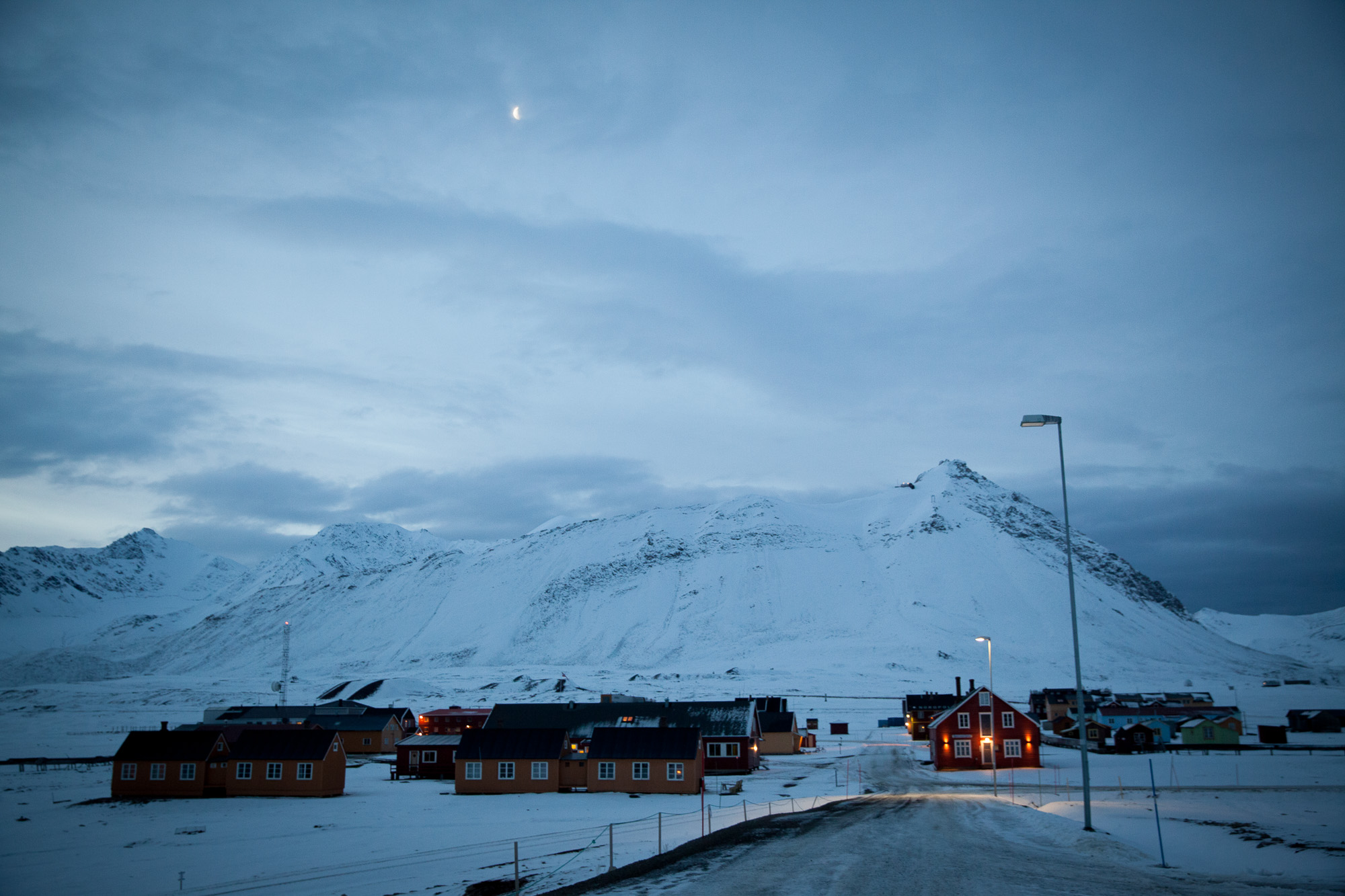 arctic-svalbard-4572.jpg