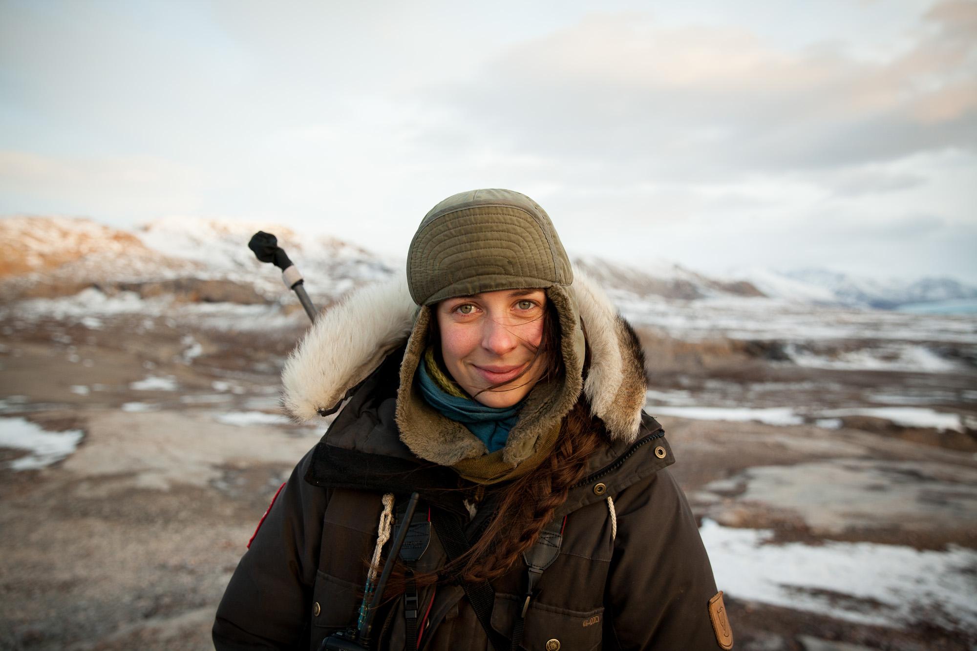 arctic-svalbard-4839.jpg