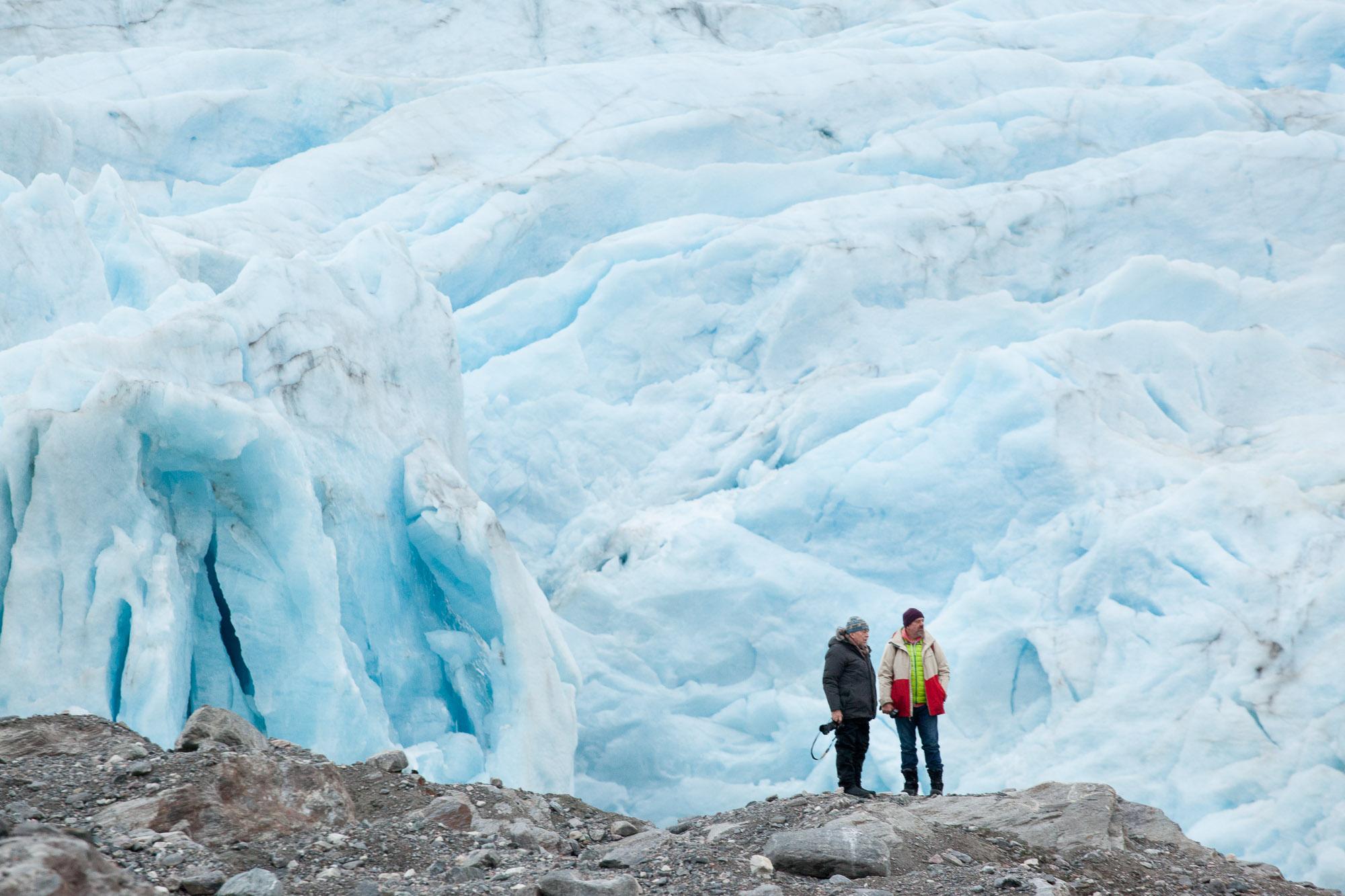 arctic-svalbard-4957.jpg