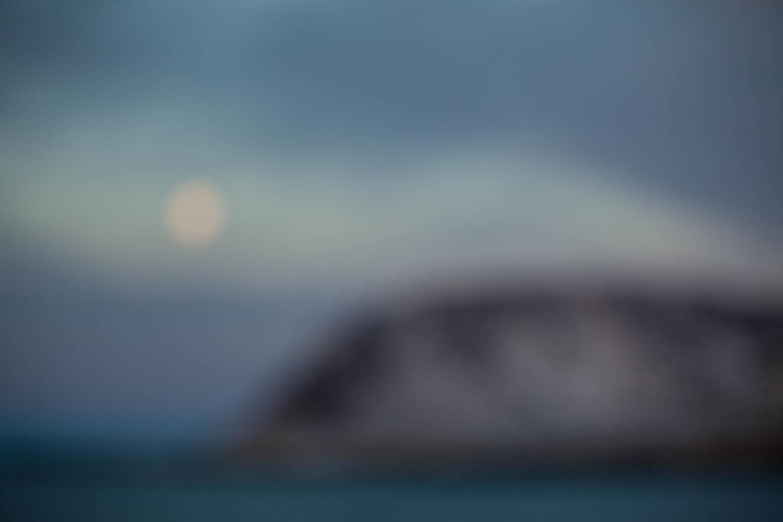 Moon, Full