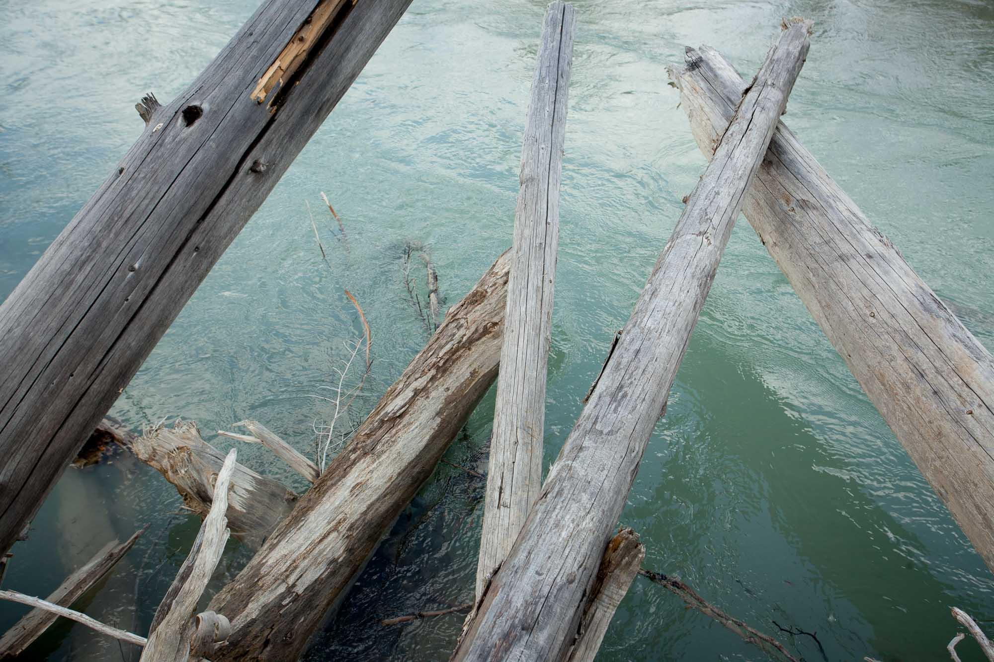 columbia-river-04-4962.jpg