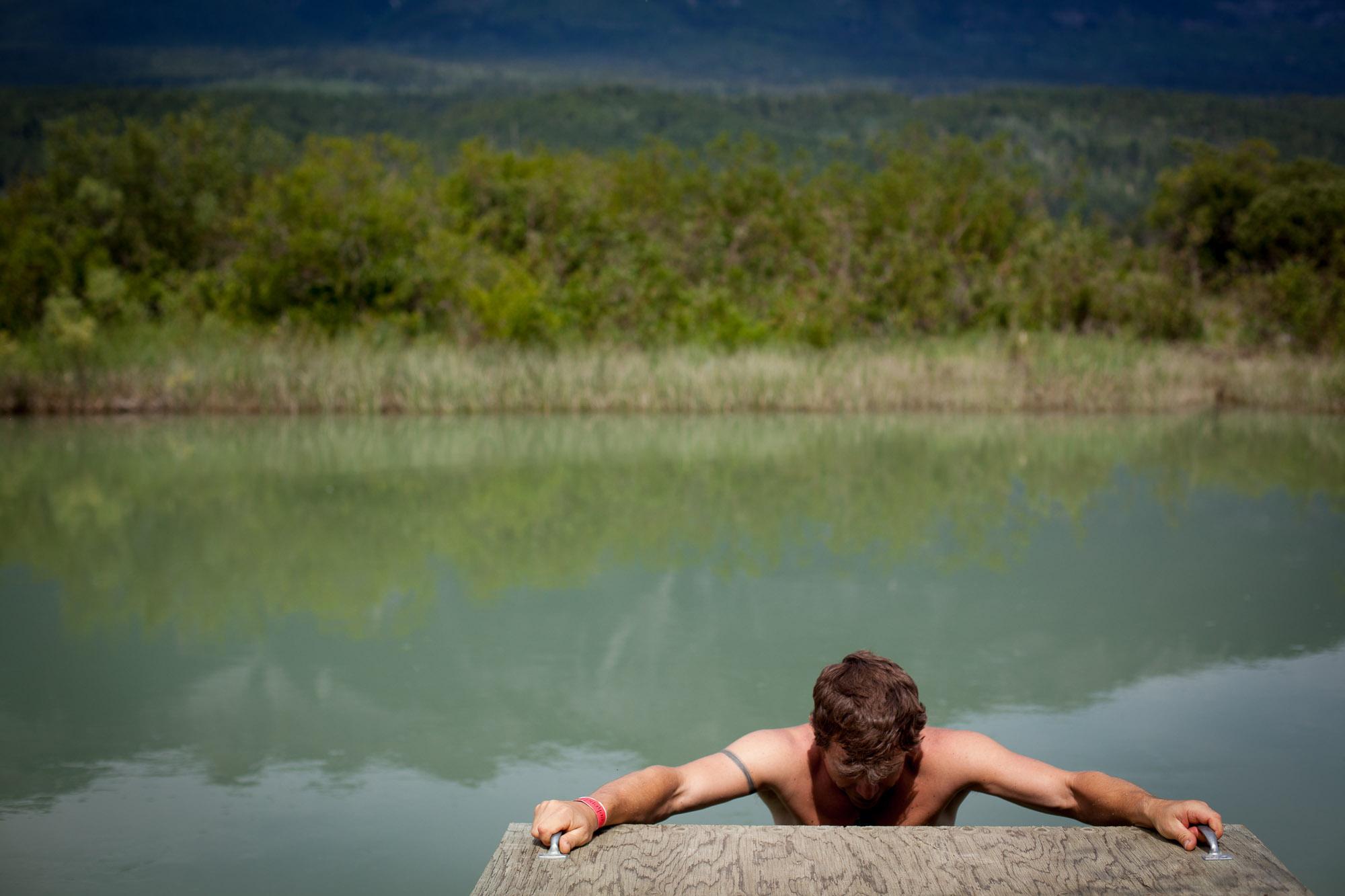 columbia-river-08-5728.jpg