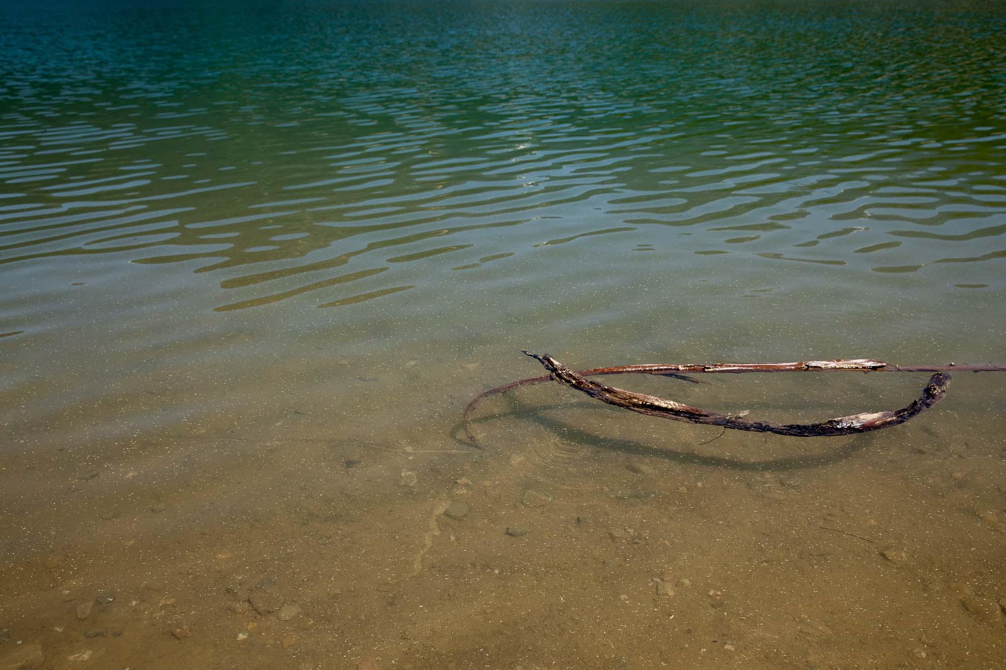 columbia-river-29-5298.jpg