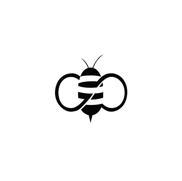 Bee Limitless: raw honey retailer
