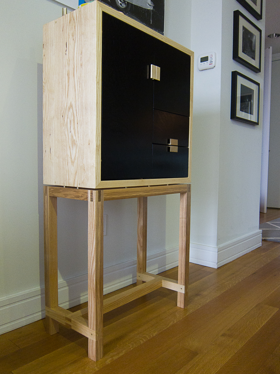 St. Clair cabinet (7 of 15).jpg