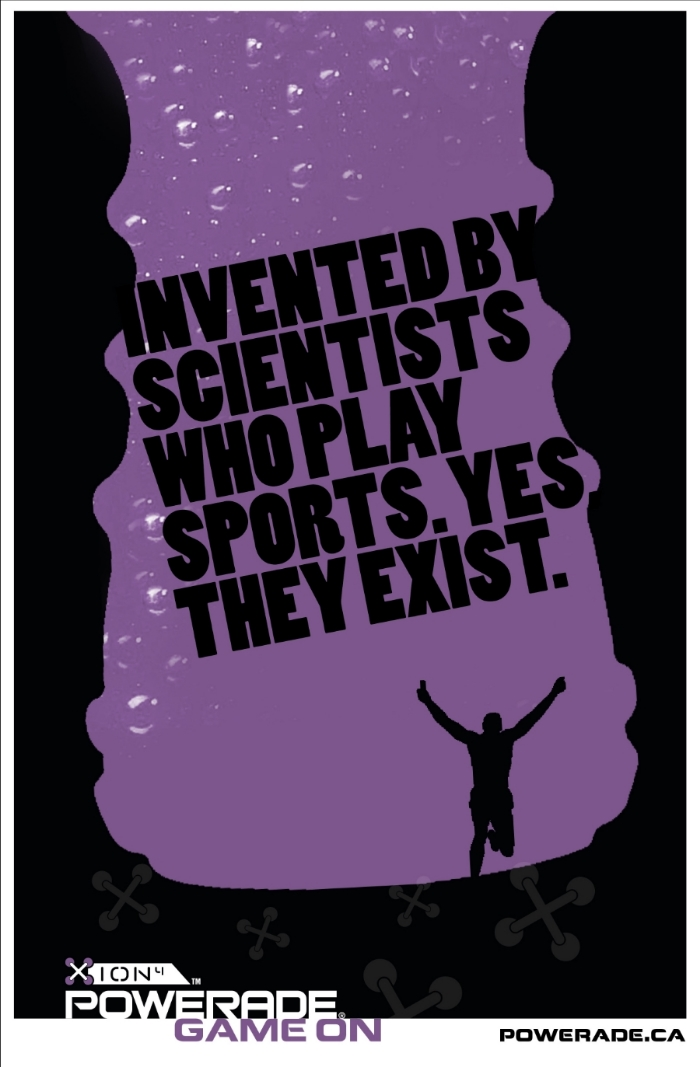 invented by scientists who play sports.jpg