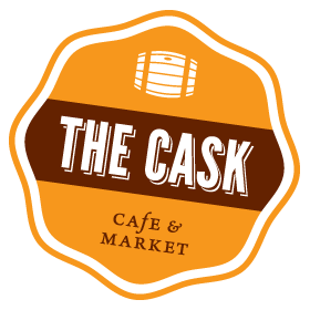 TheCaskLogo-turned.png