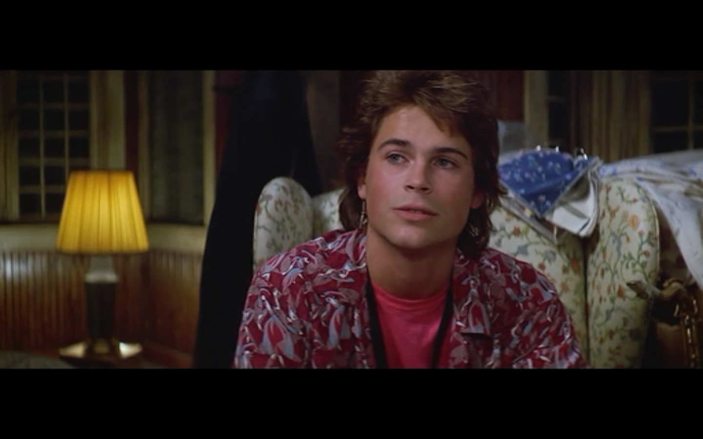 Rob Lowe 16.png