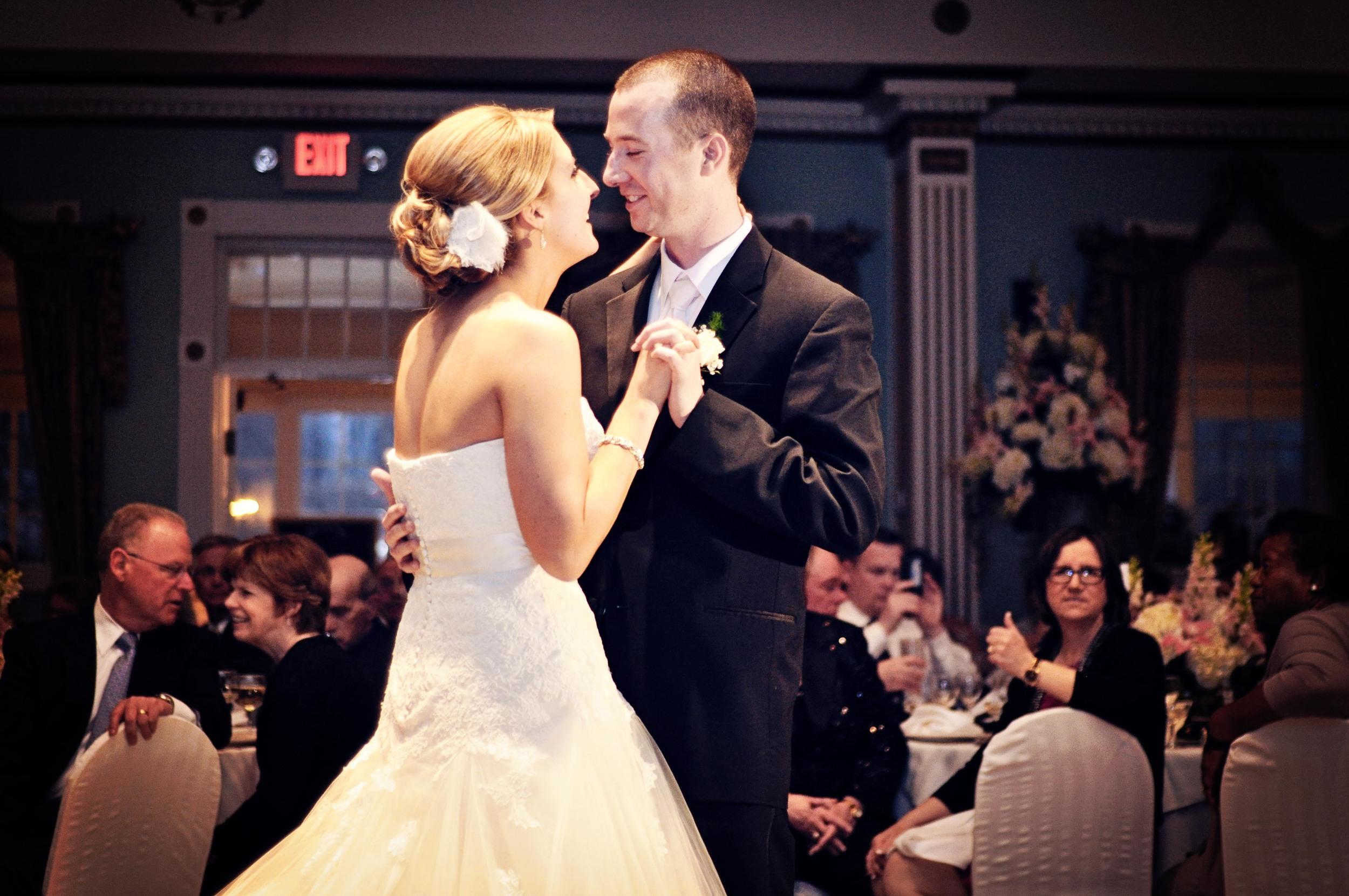 Christine KRawiec Photography - Philadelphia Wedding Photographer