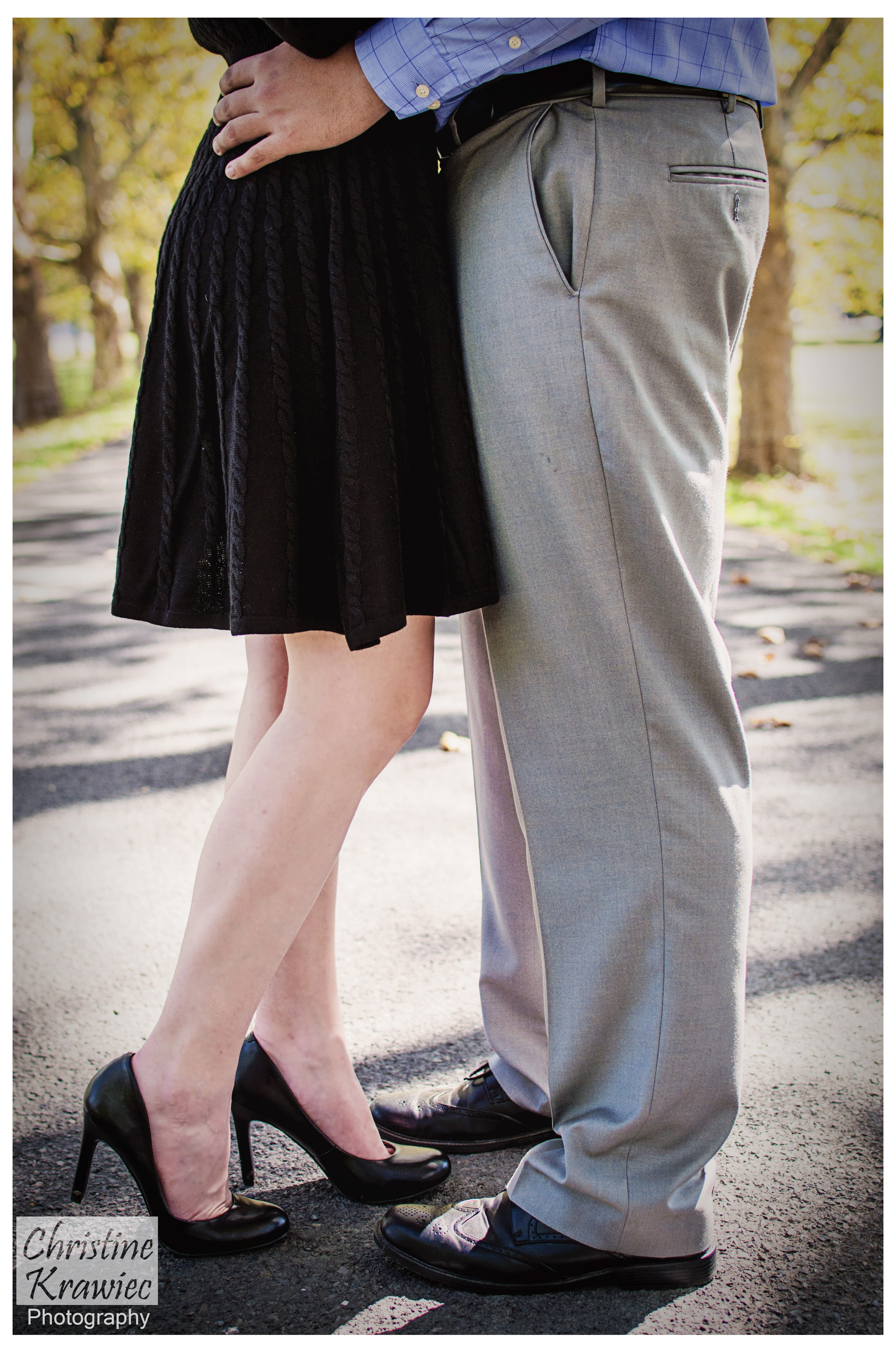 Sarah and Andrew Engagement (178).jpg