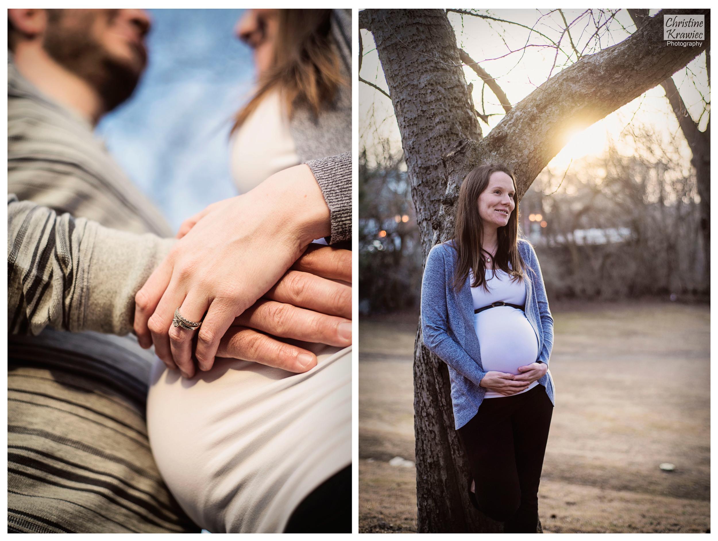Keri's Maternity1 (64).1.jpg