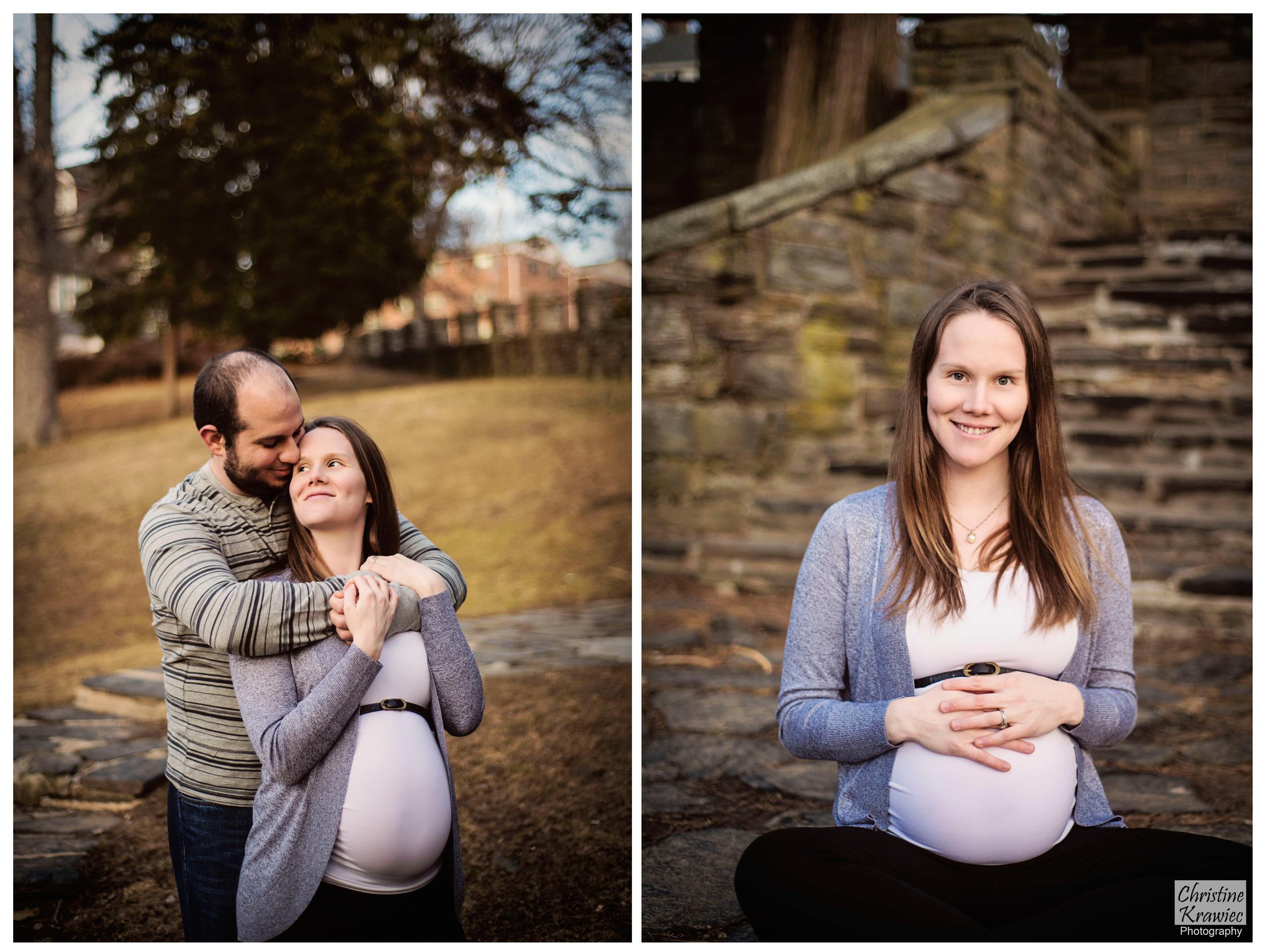 Keri's Maternity1 (90).1.jpg