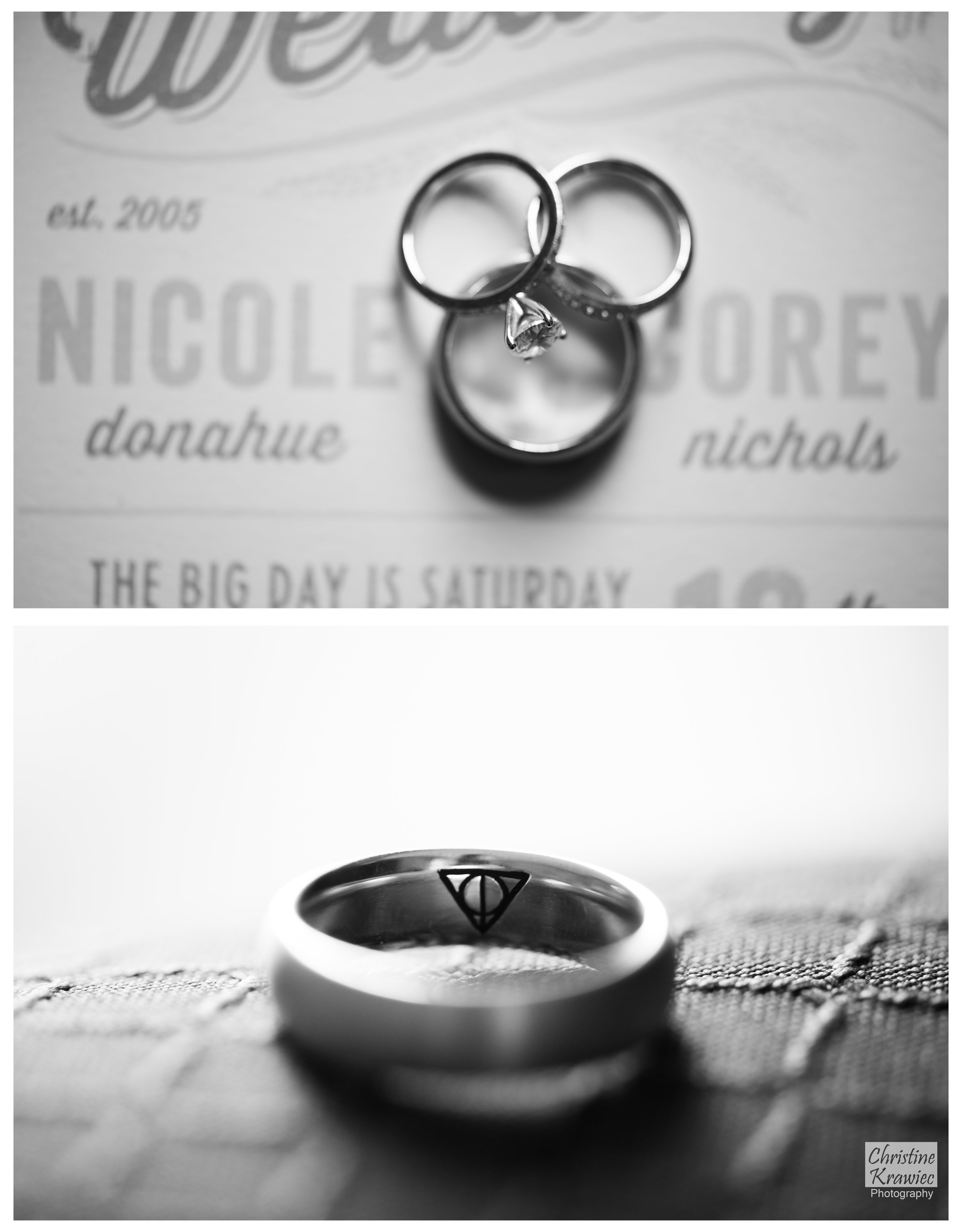 3 harry-potter-wedding-ring.jpg