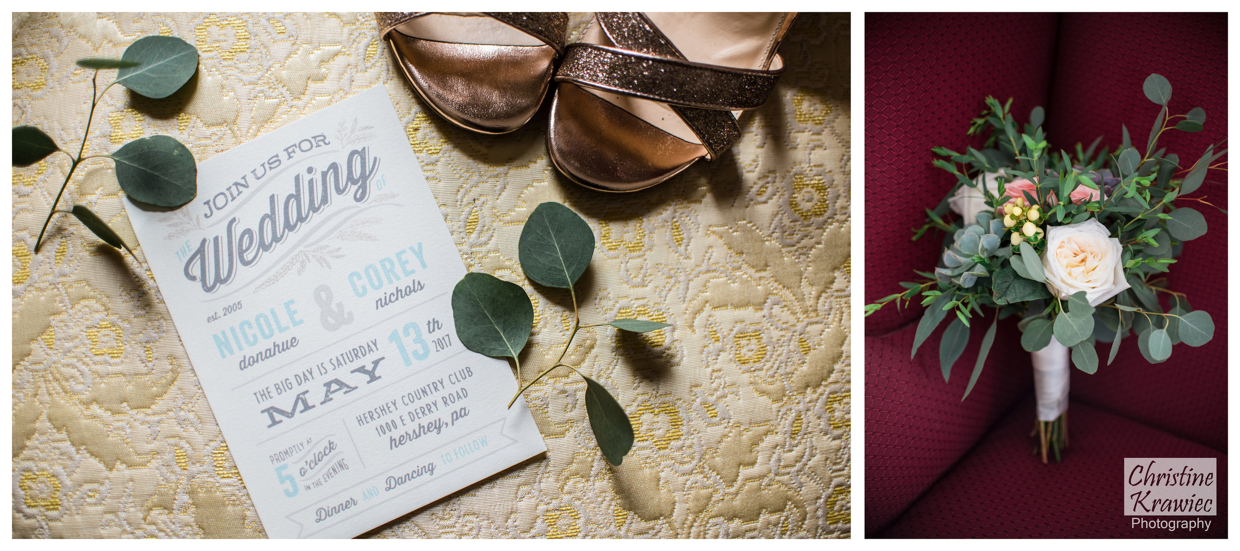 2 wedding-invitation-southern-bride.jpg