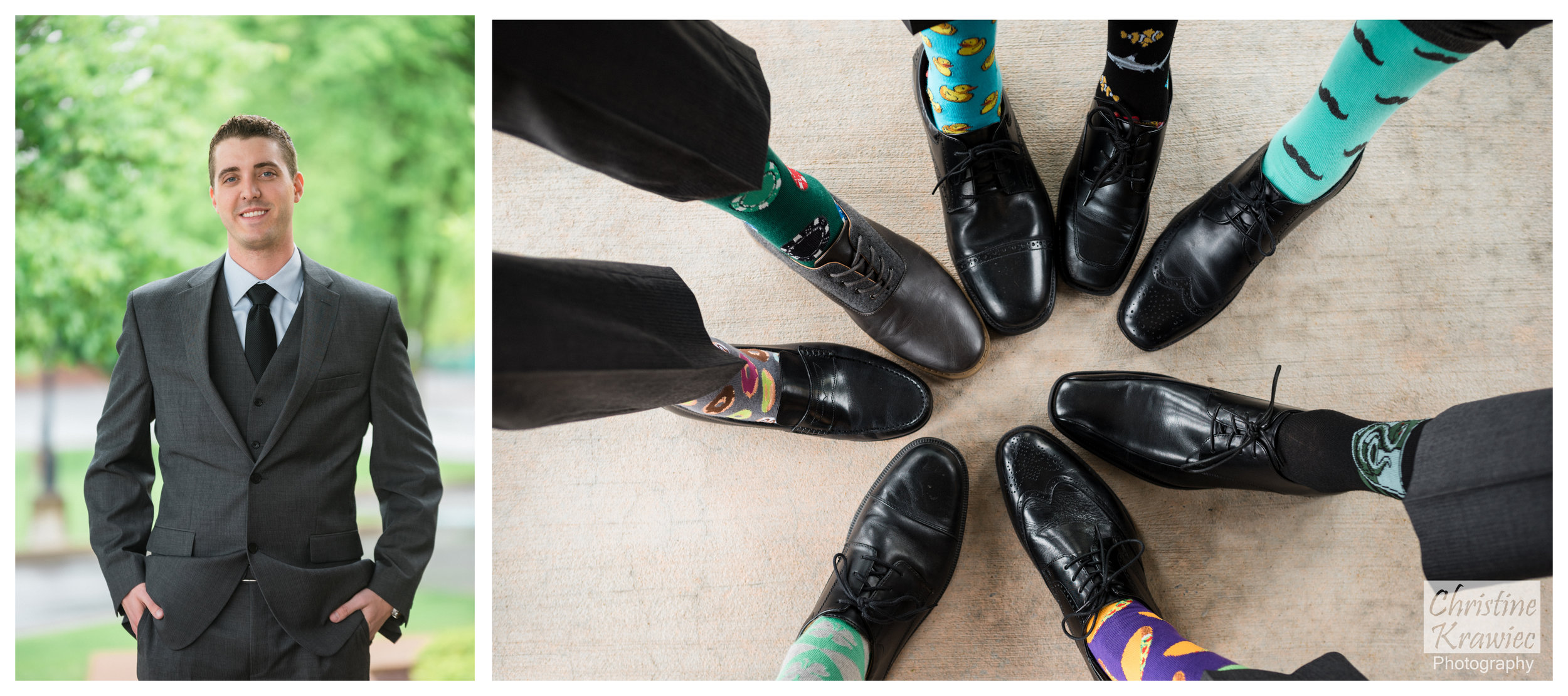 16 groomsmen-colorful-socks.jpg