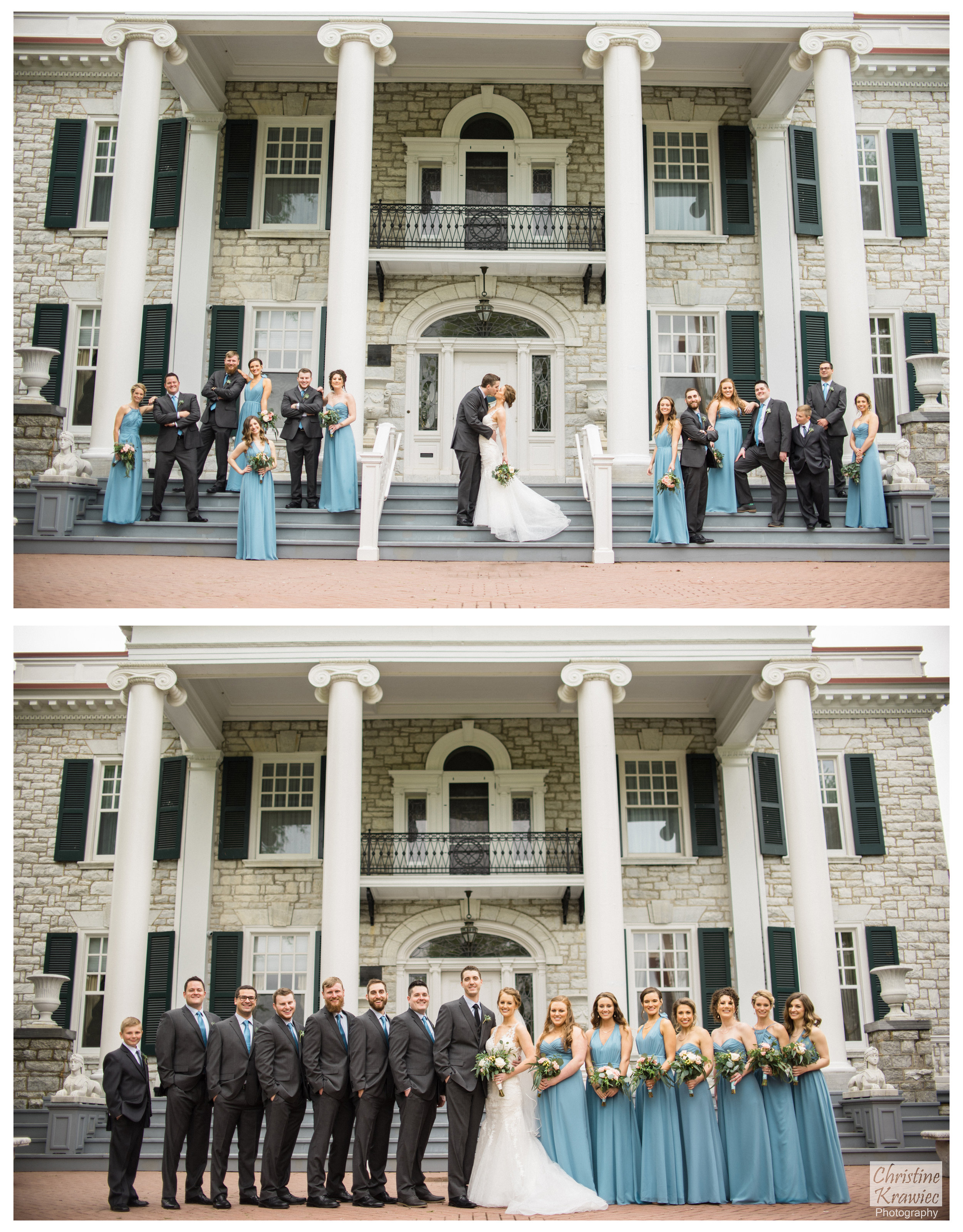 23 bridal-party-hershey-mansion.jpg