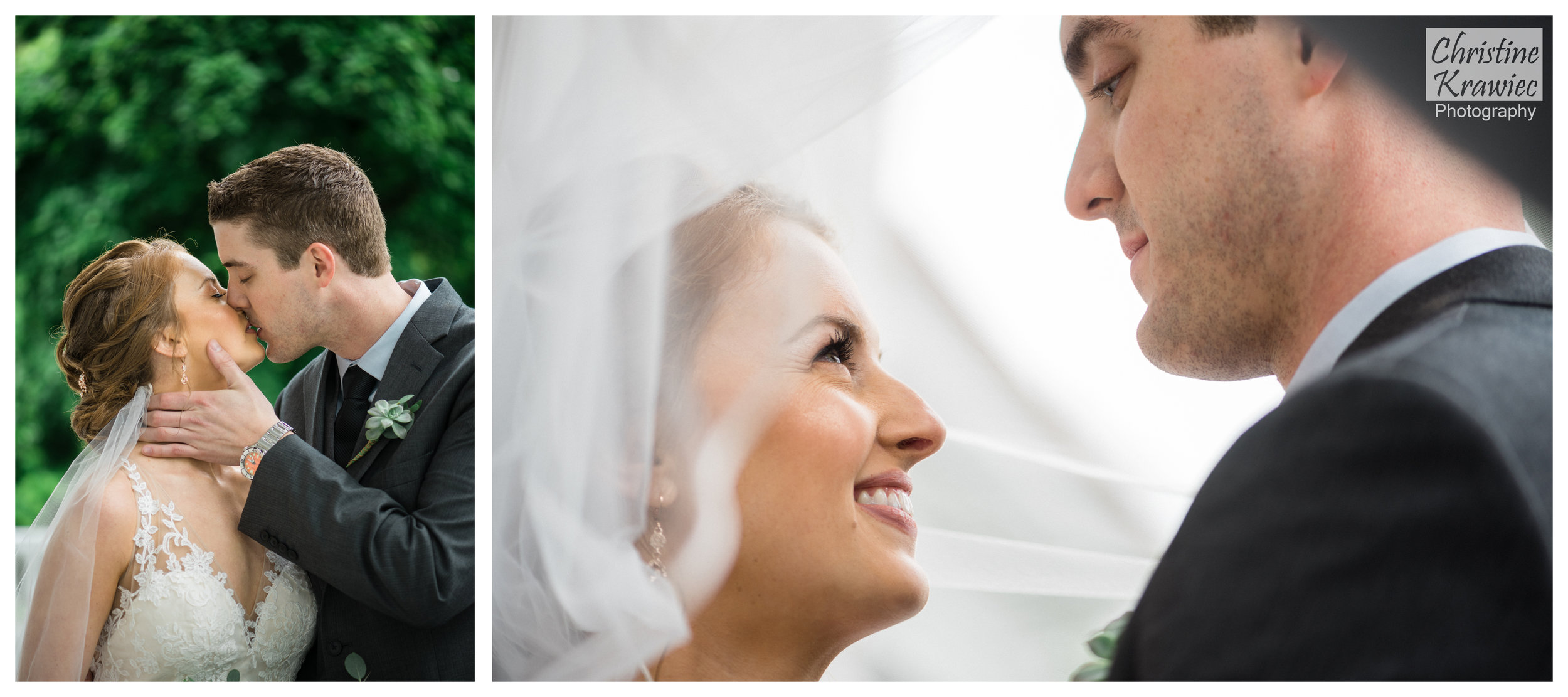 26 bride-and-groom-veil.jpg