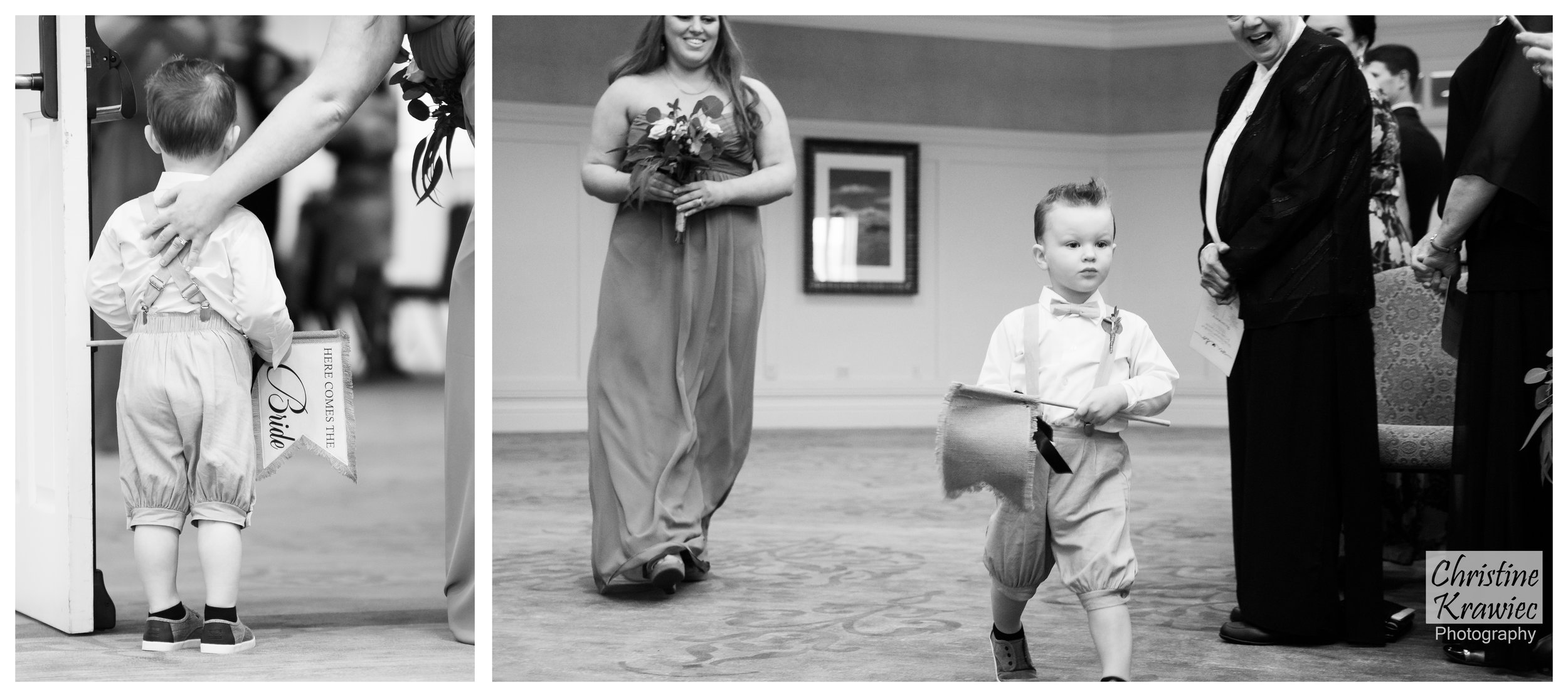 35 cute-ring-bearer-hershey.jpg