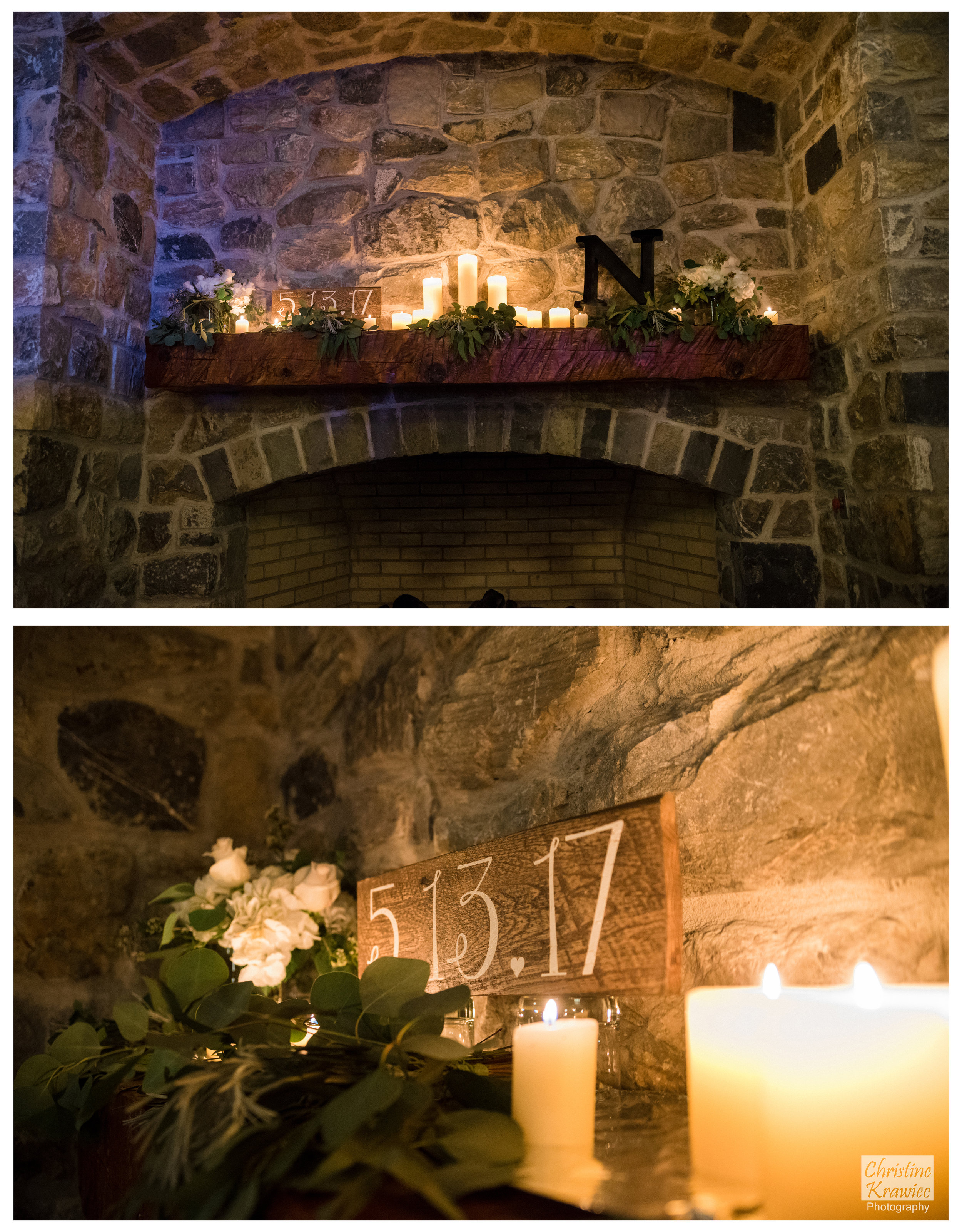 48 hershey-country-club-wedding-candles.jpg