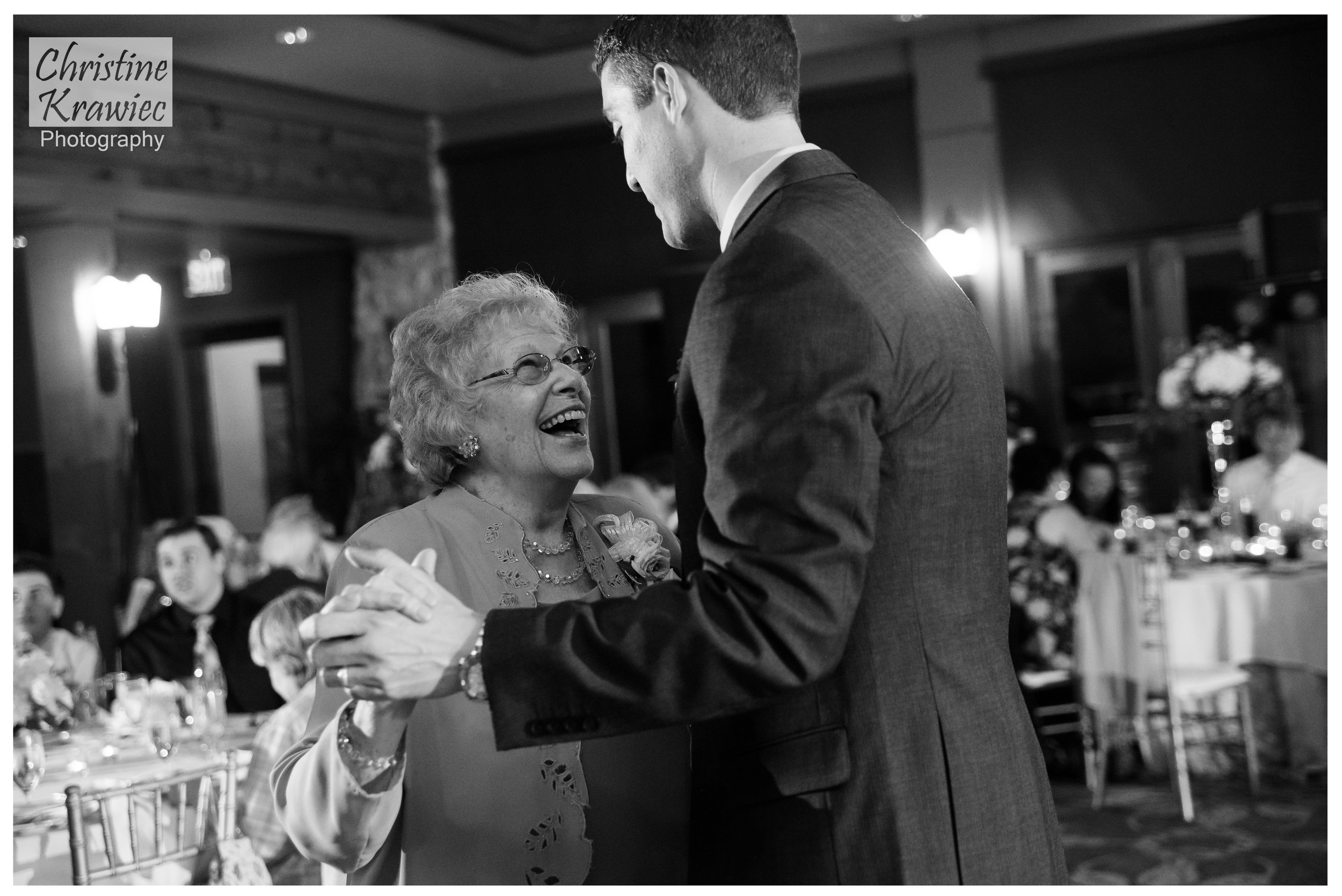 61 grandmother-dance-wedding.jpg