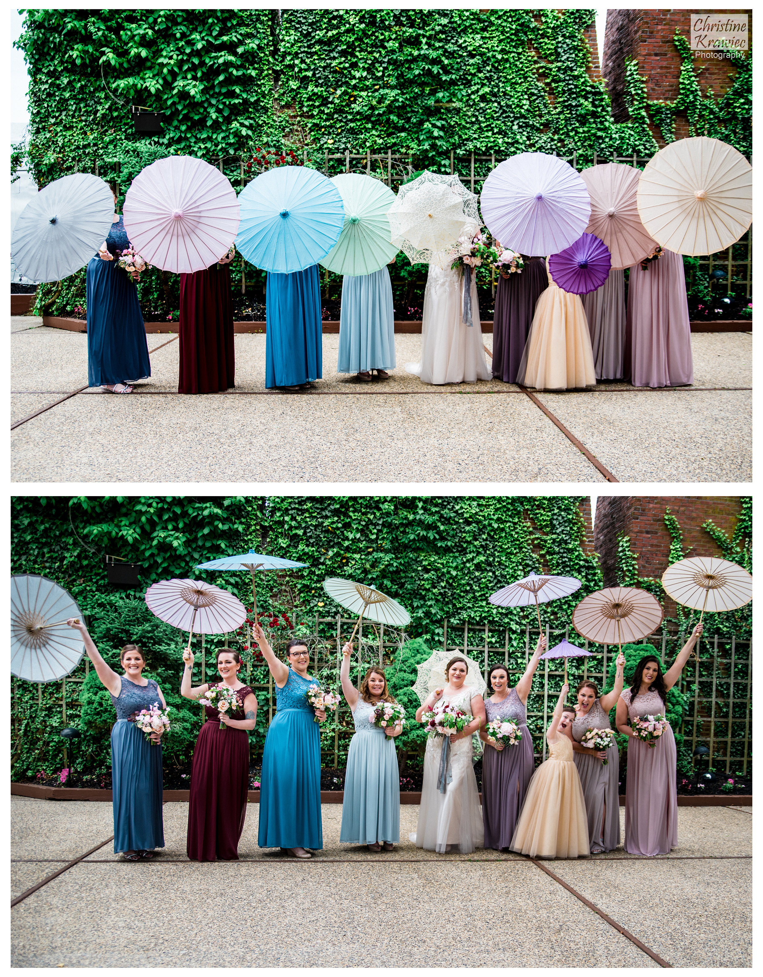 9 - bridesmaids_parasole_umbrella.jpg
