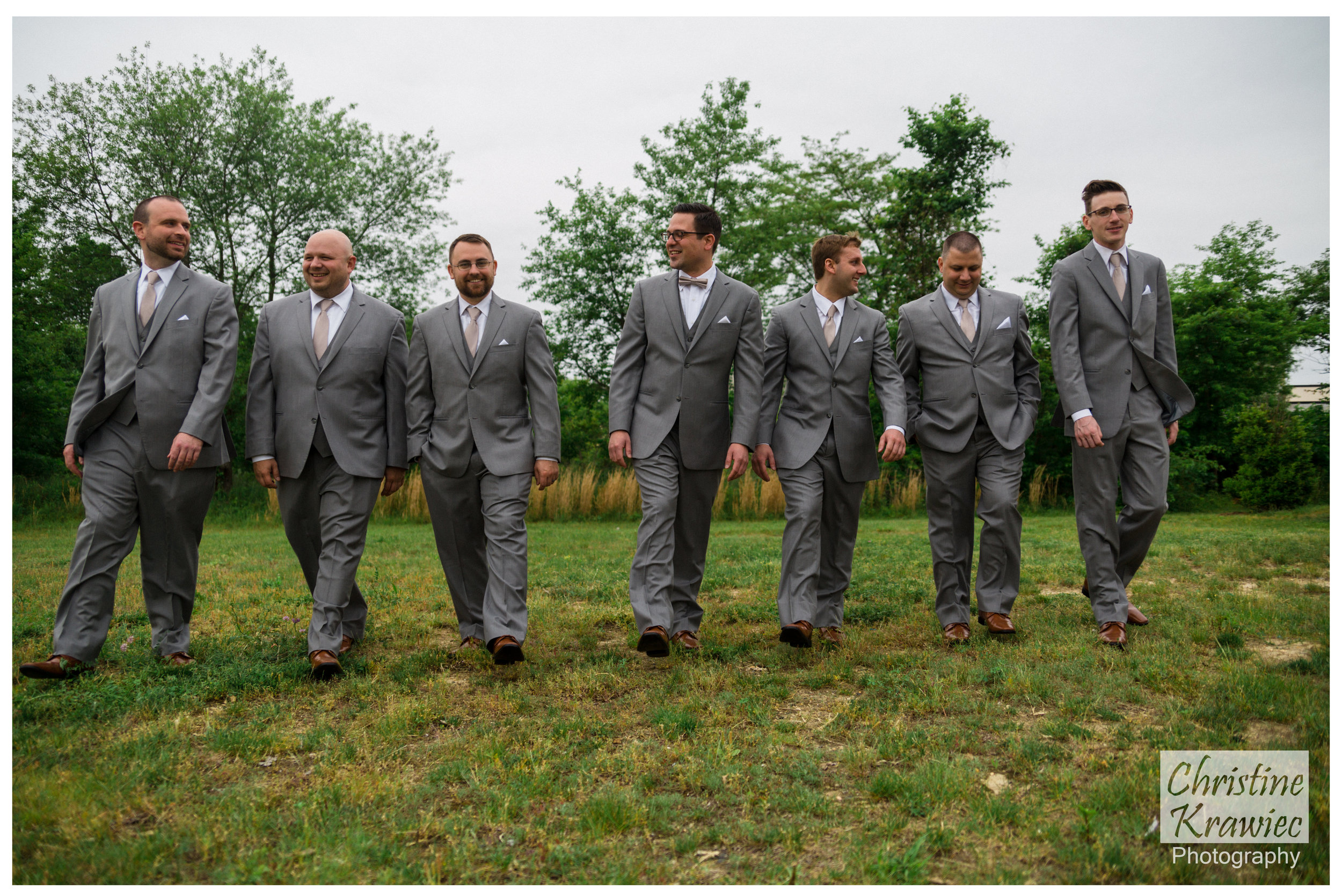11 - groom_walking.jpg