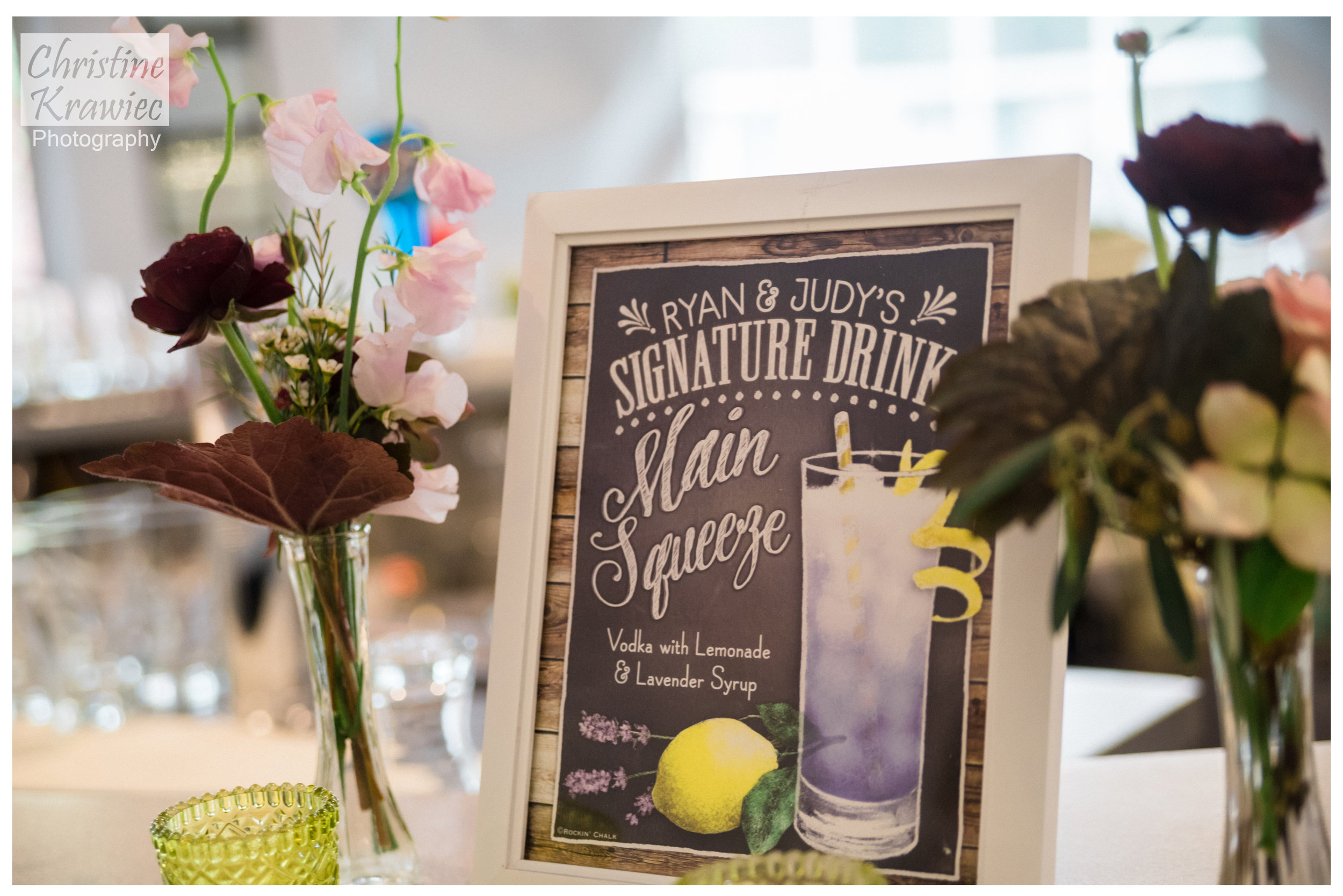 21 wedding_specialty_cocktail.jpg