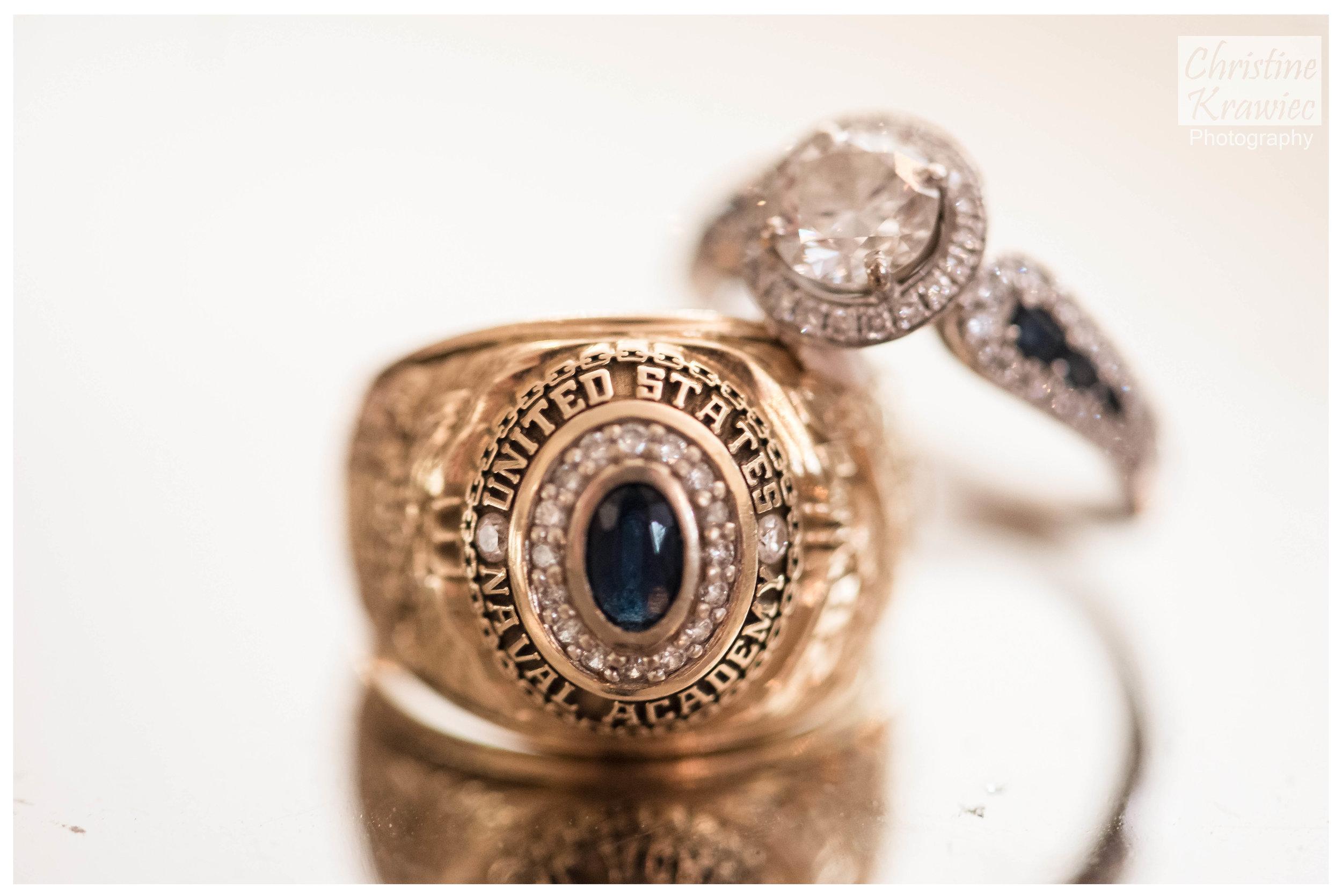 7 - Naval_academy_class_ring_engagement_sapphire.jpg