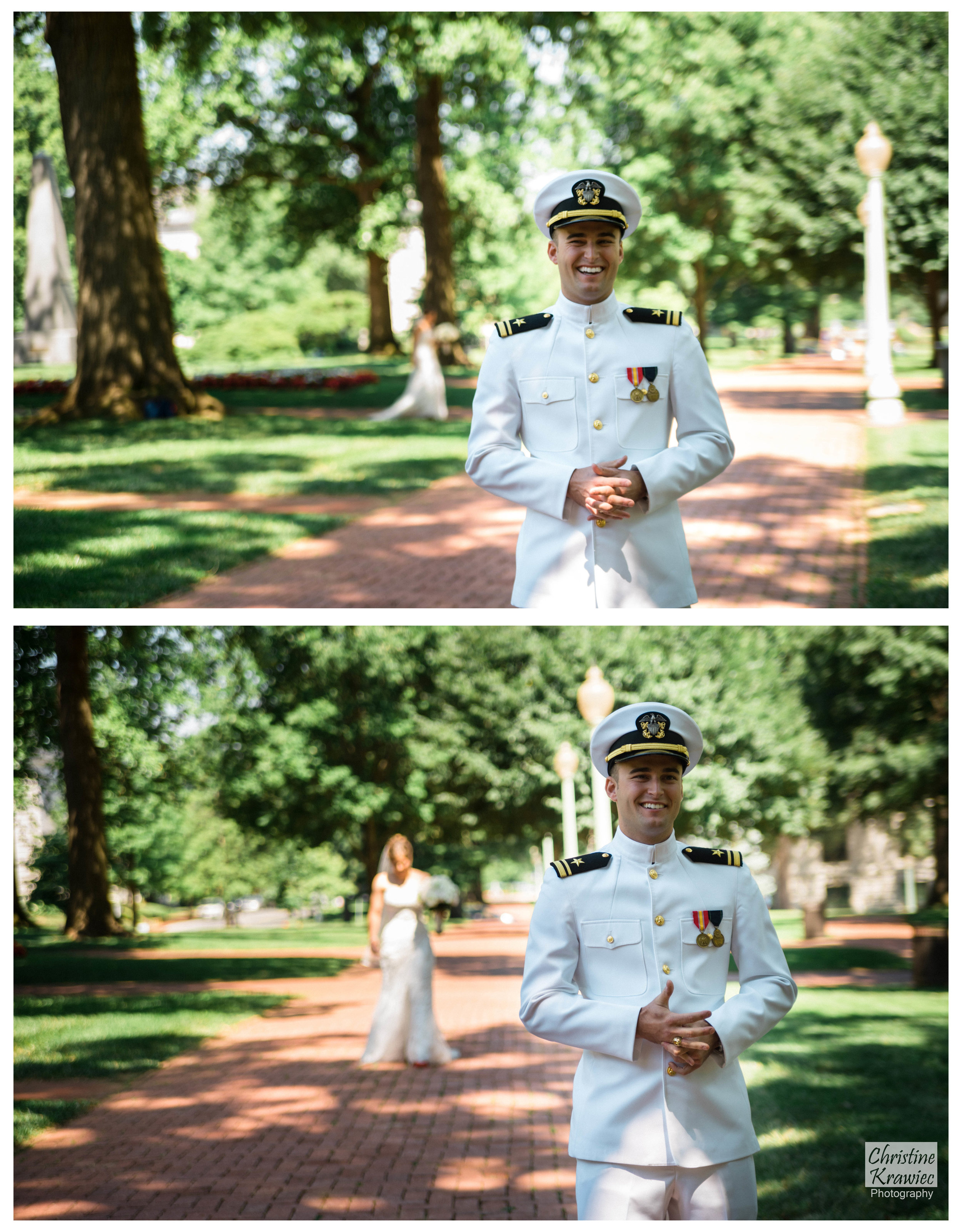 14 - first_look_naval_academy.jpg
