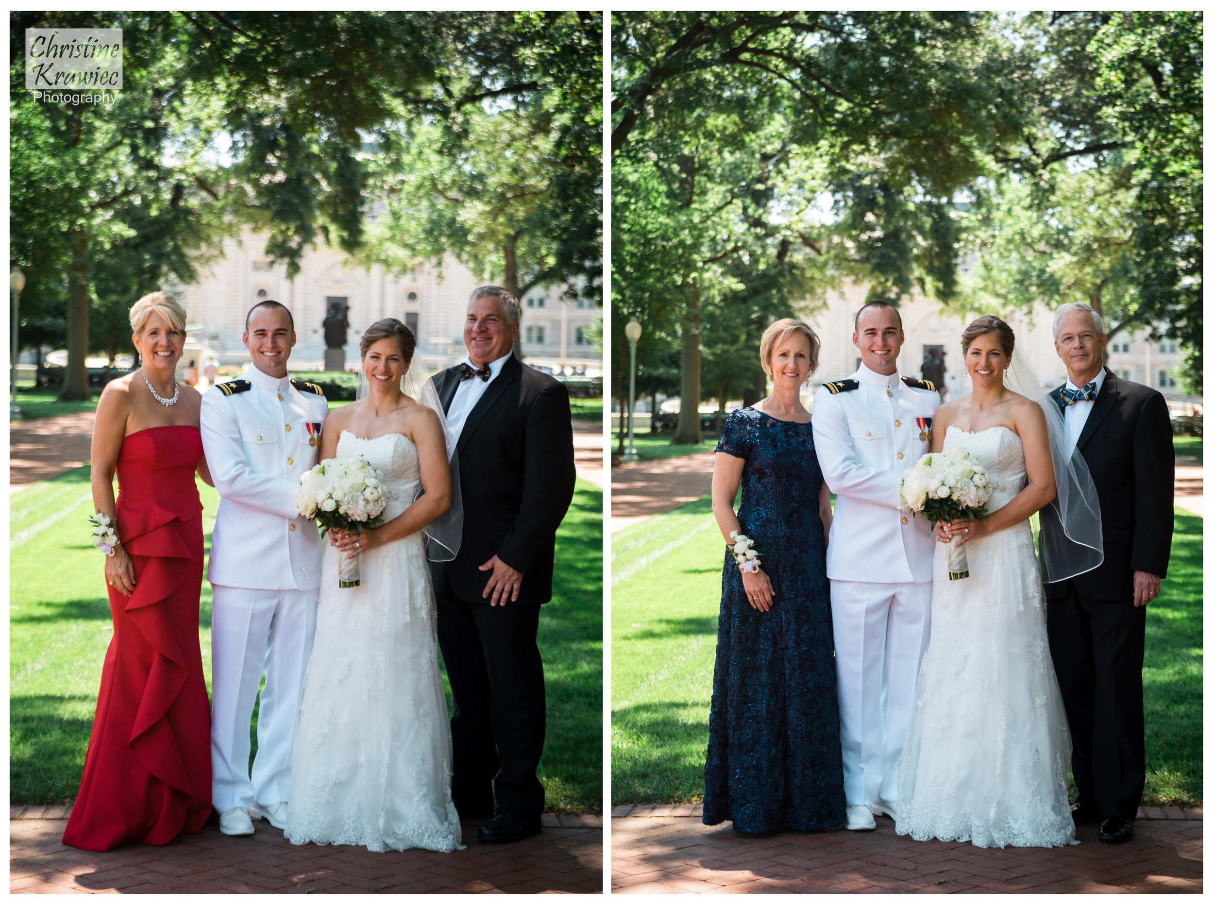21 - naval_academy_wedding_photographer.jpg