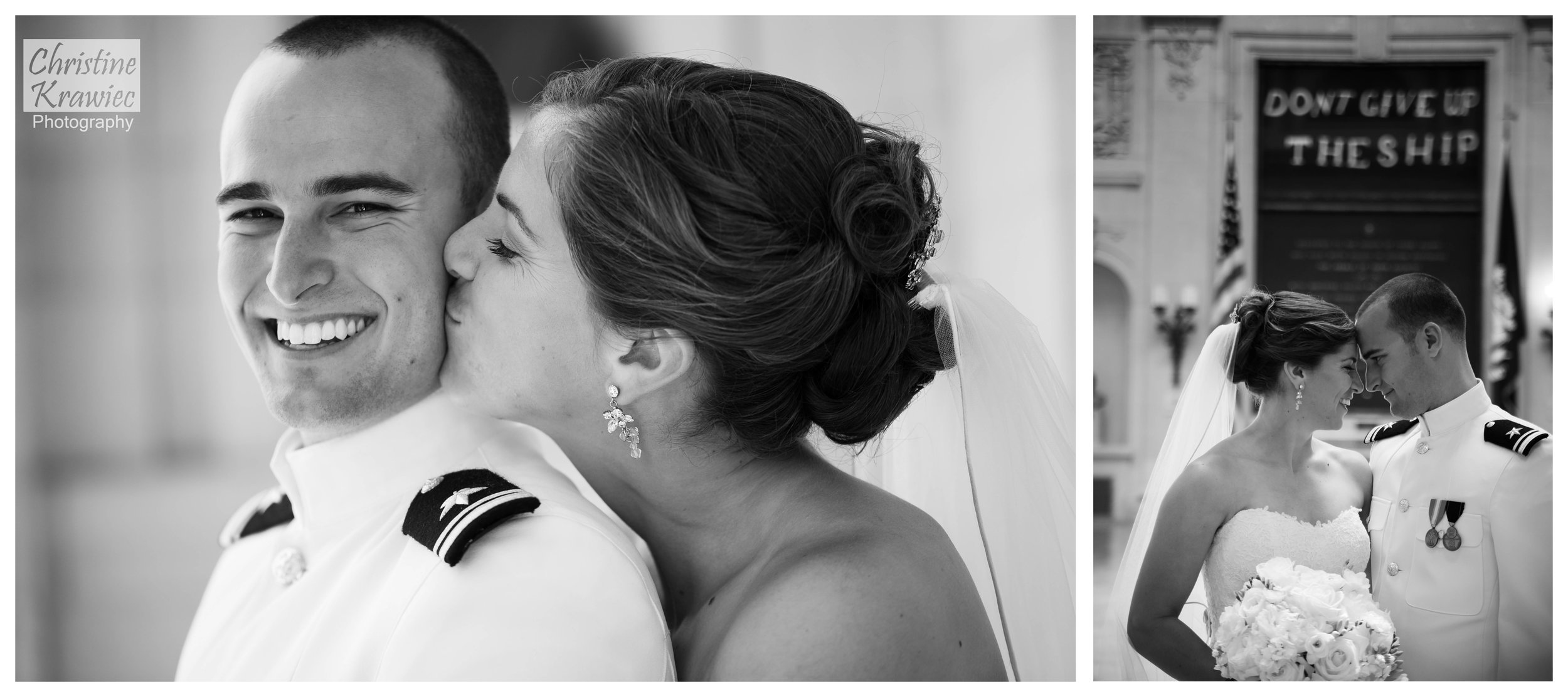 25 - naval_academy_bride_and_groom.jpg
