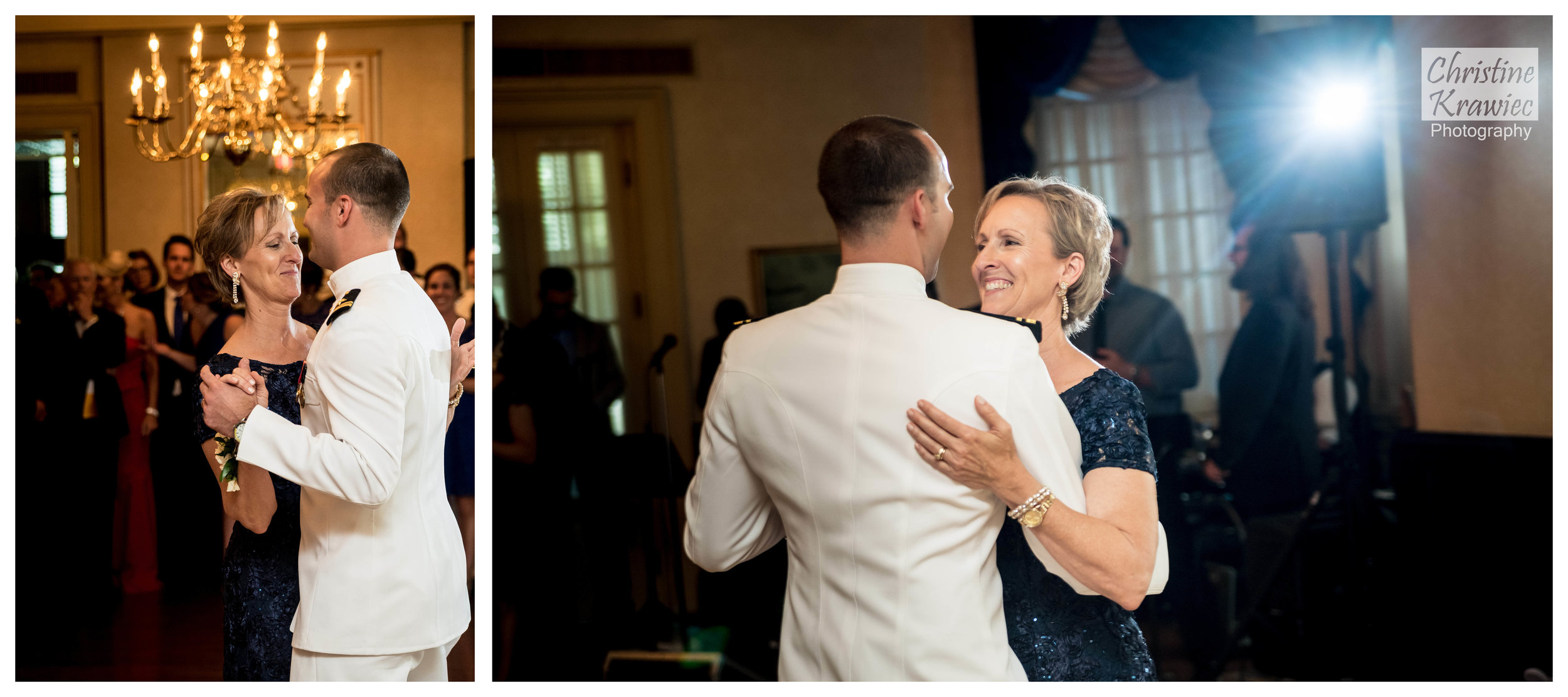 46 naval_academy_wedding_photographer.jpg