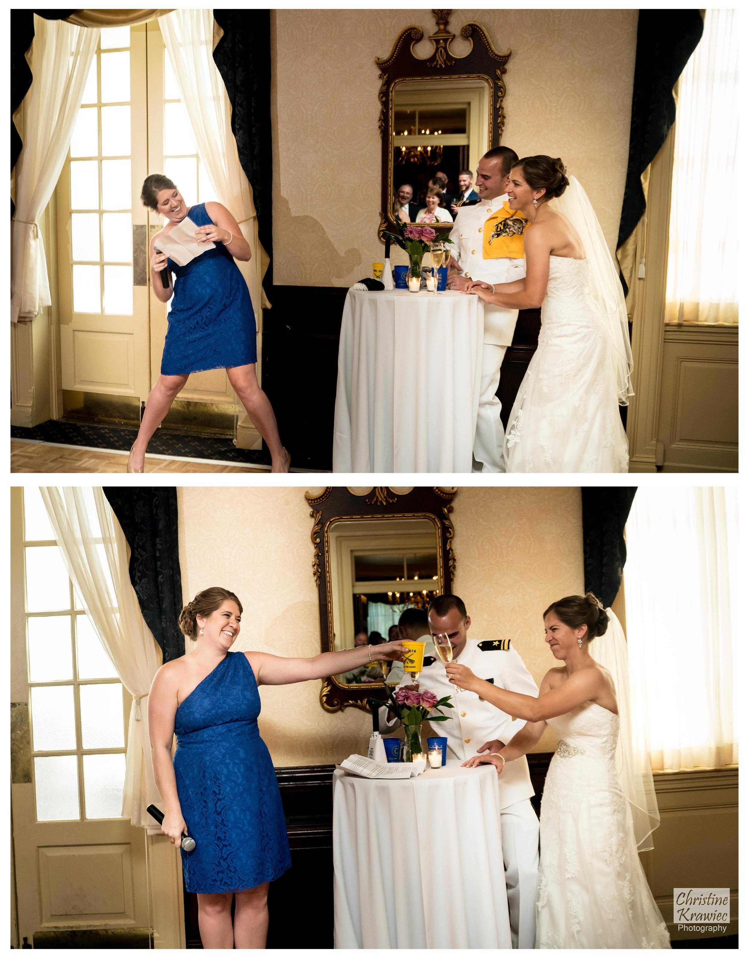 50 bridemaids_funny_annapolis.jpg