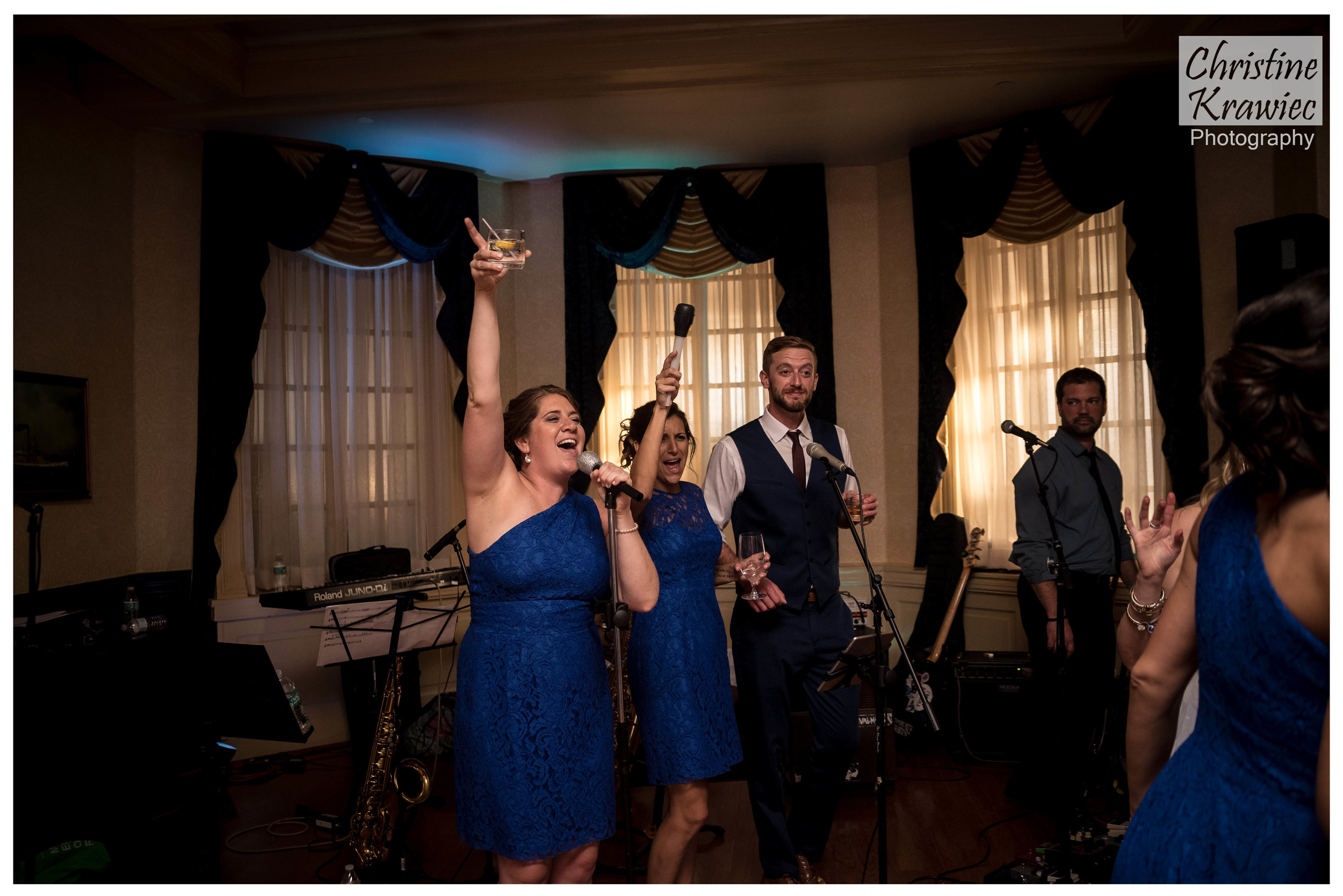 63 _annapolis_wedding_band.jpg